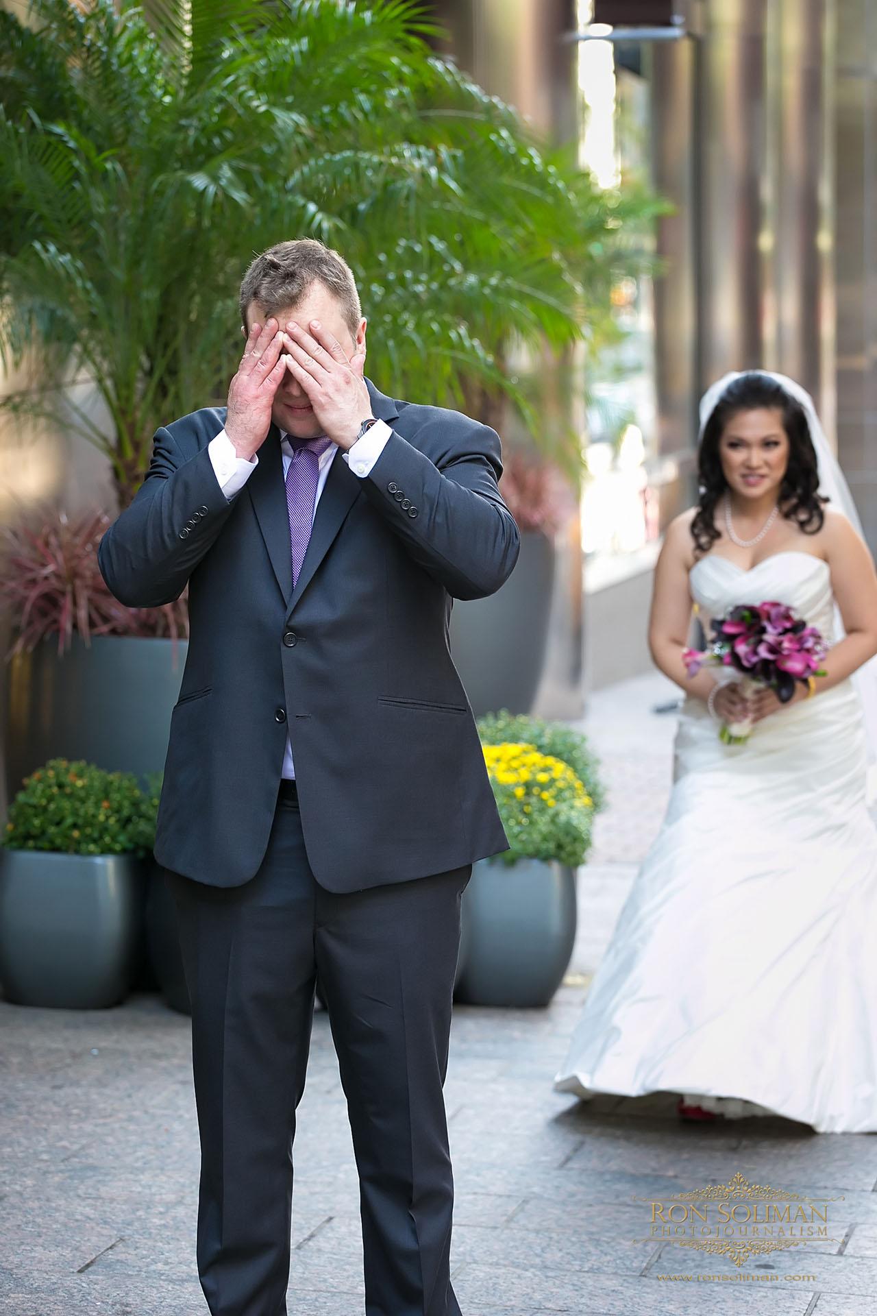 bronx zoo wedding 06