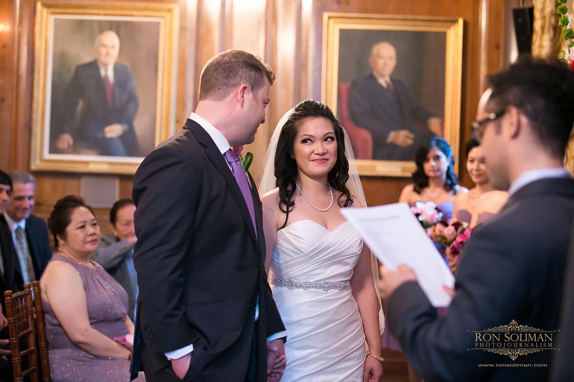 bronx zoo wedding 10