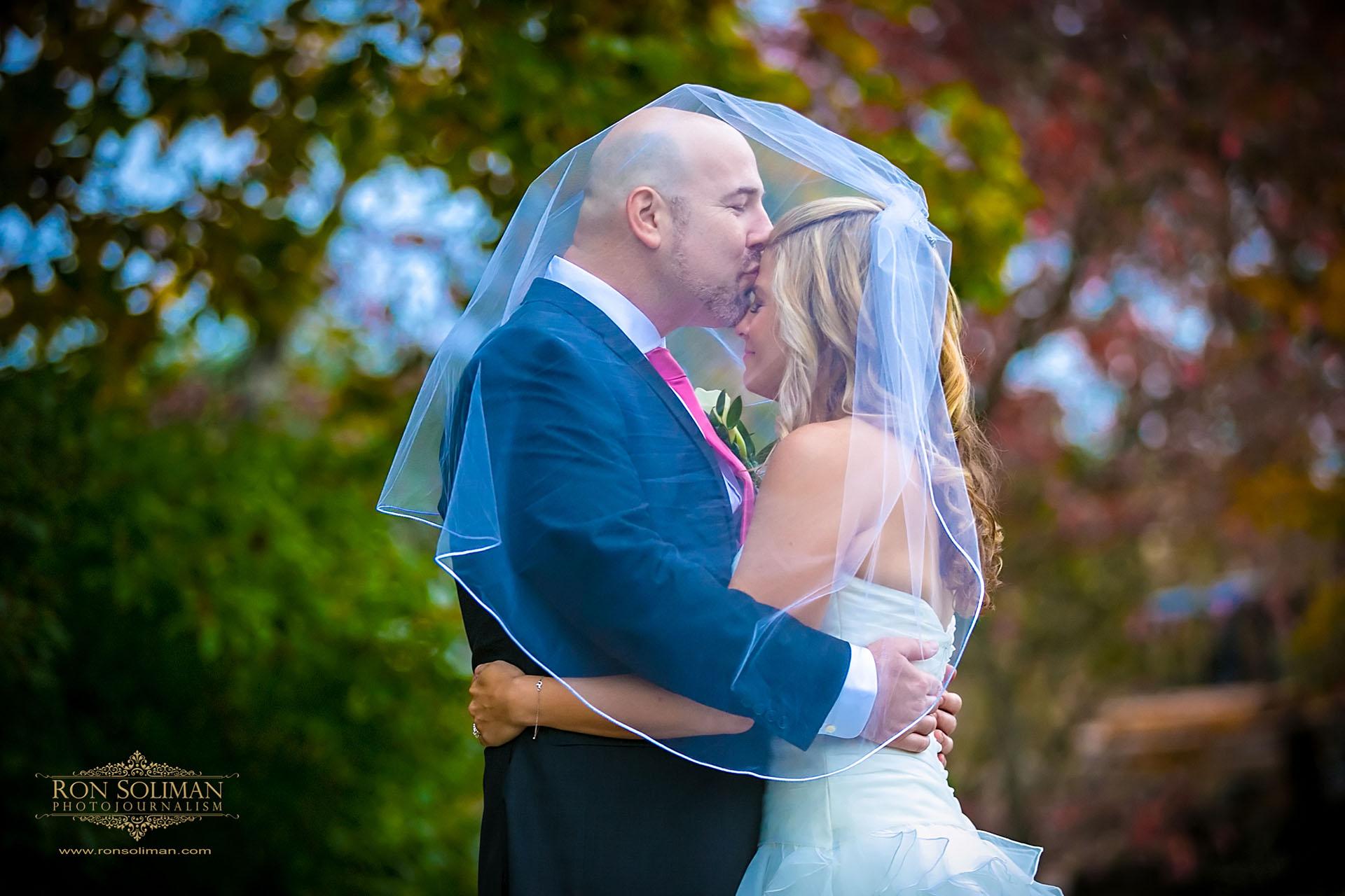 The APAWAMIS CLUB WEDDING photos