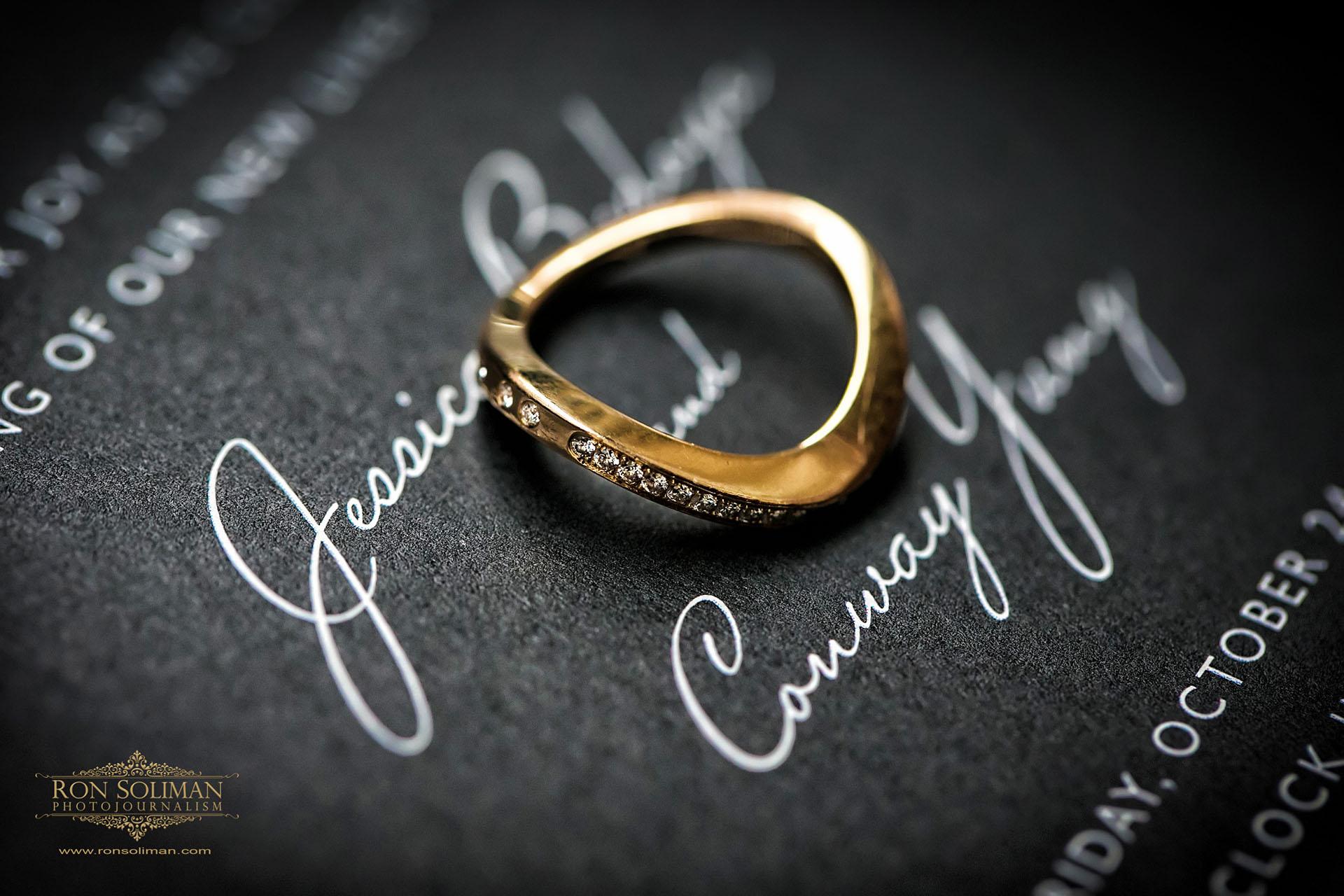 LIGHTHOUSE CHELSEA PIERS WEDDING 02