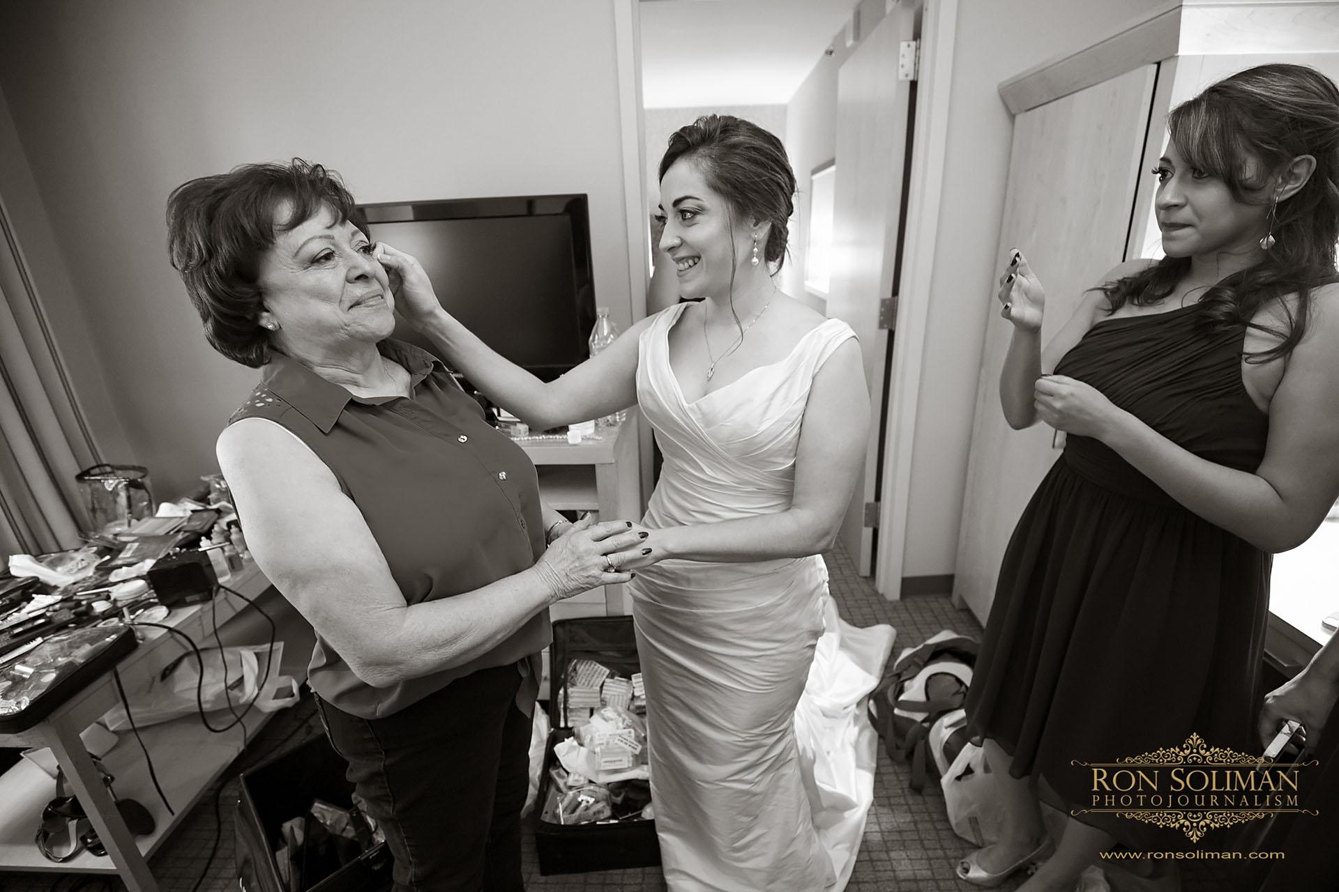 LIGHTHOUSE CHELSEA PIERS WEDDING 05