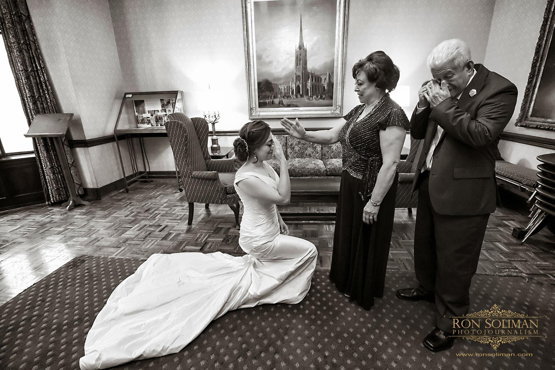 LIGHTHOUSE CHELSEA PIERS WEDDING 09