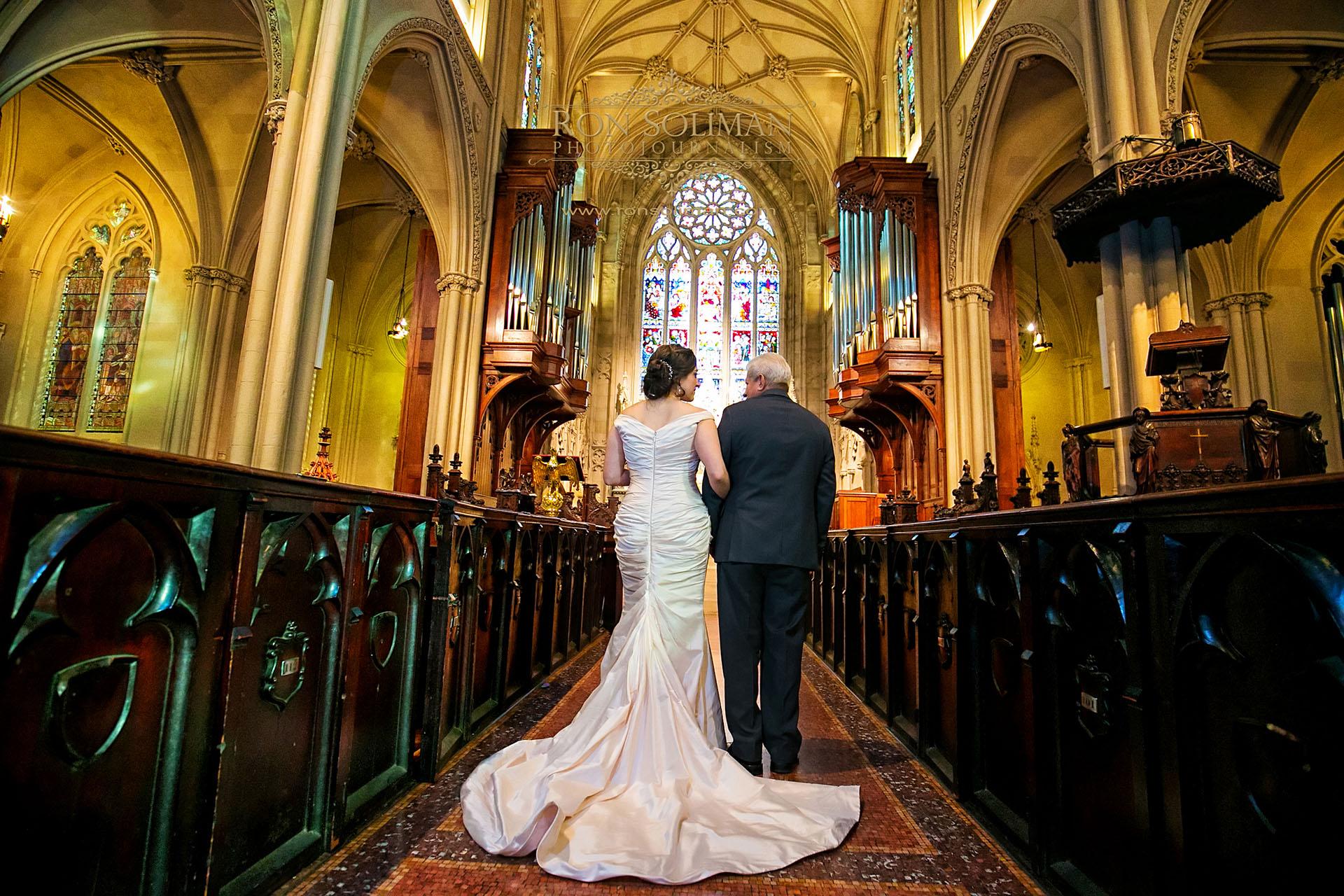 LIGHTHOUSE CHELSEA PIERS WEDDING 12