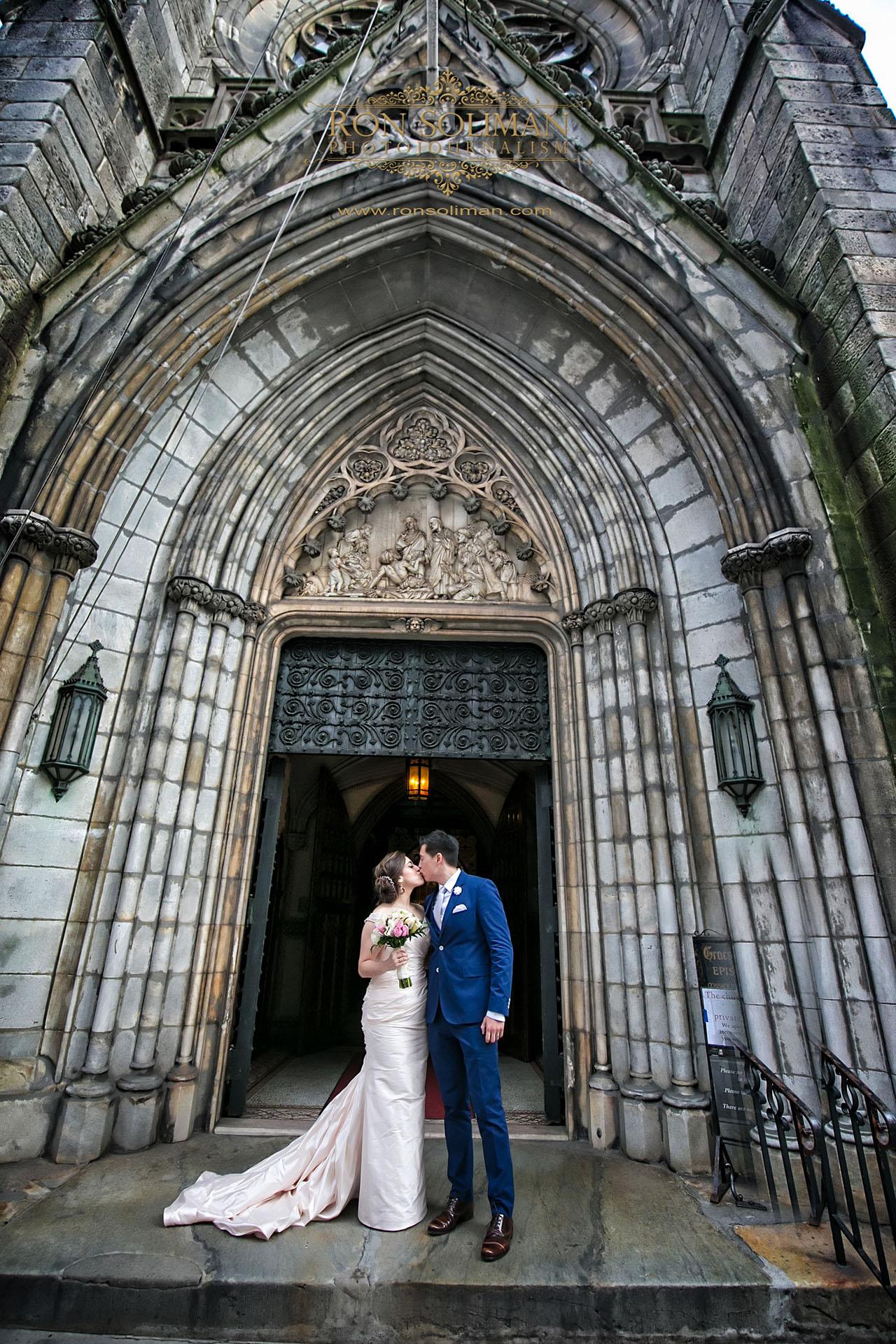 LIGHTHOUSE CHELSEA PIERS WEDDING 18