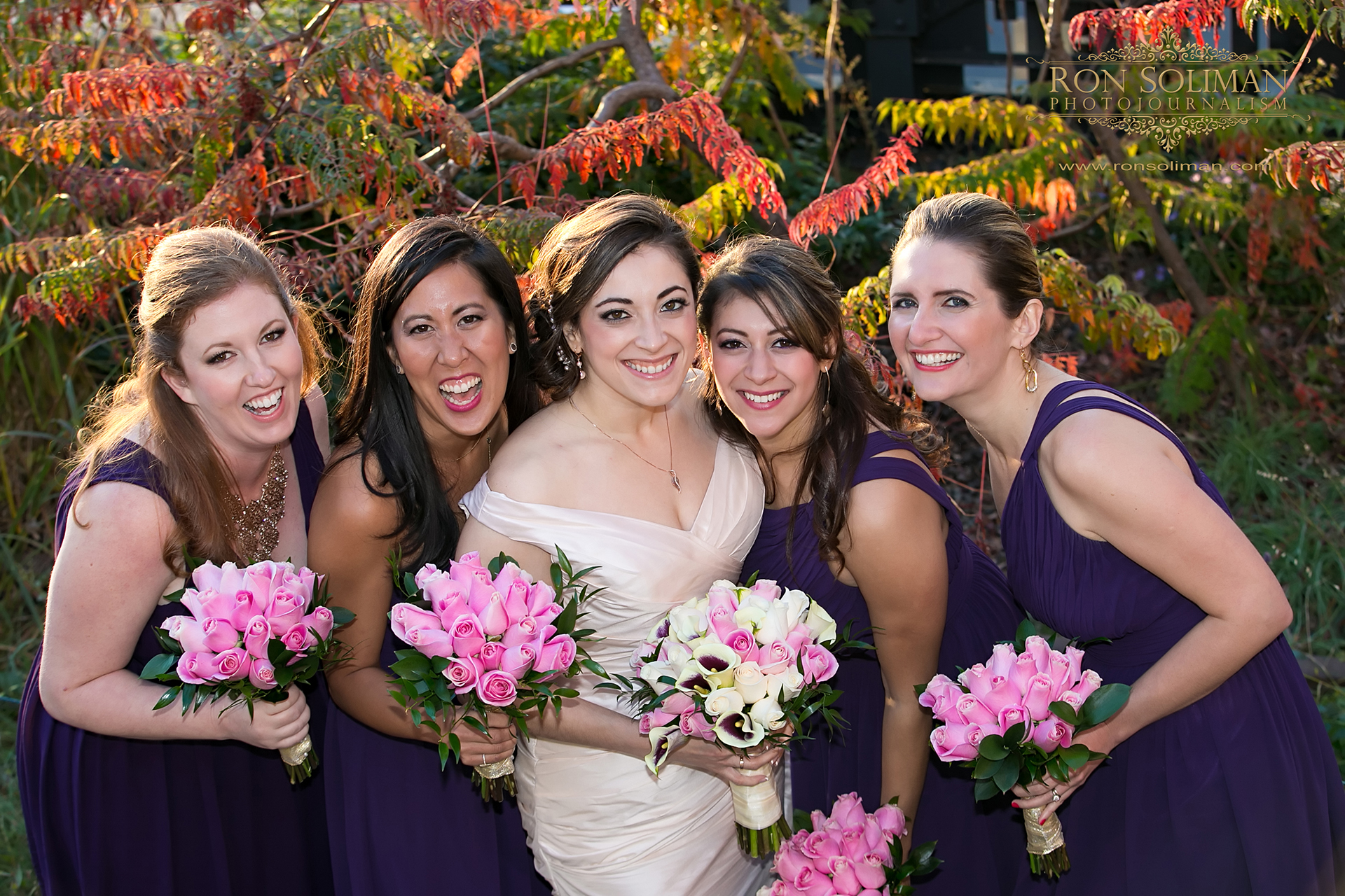 LIGHTHOUSE CHELSEA PIERS WEDDING 21