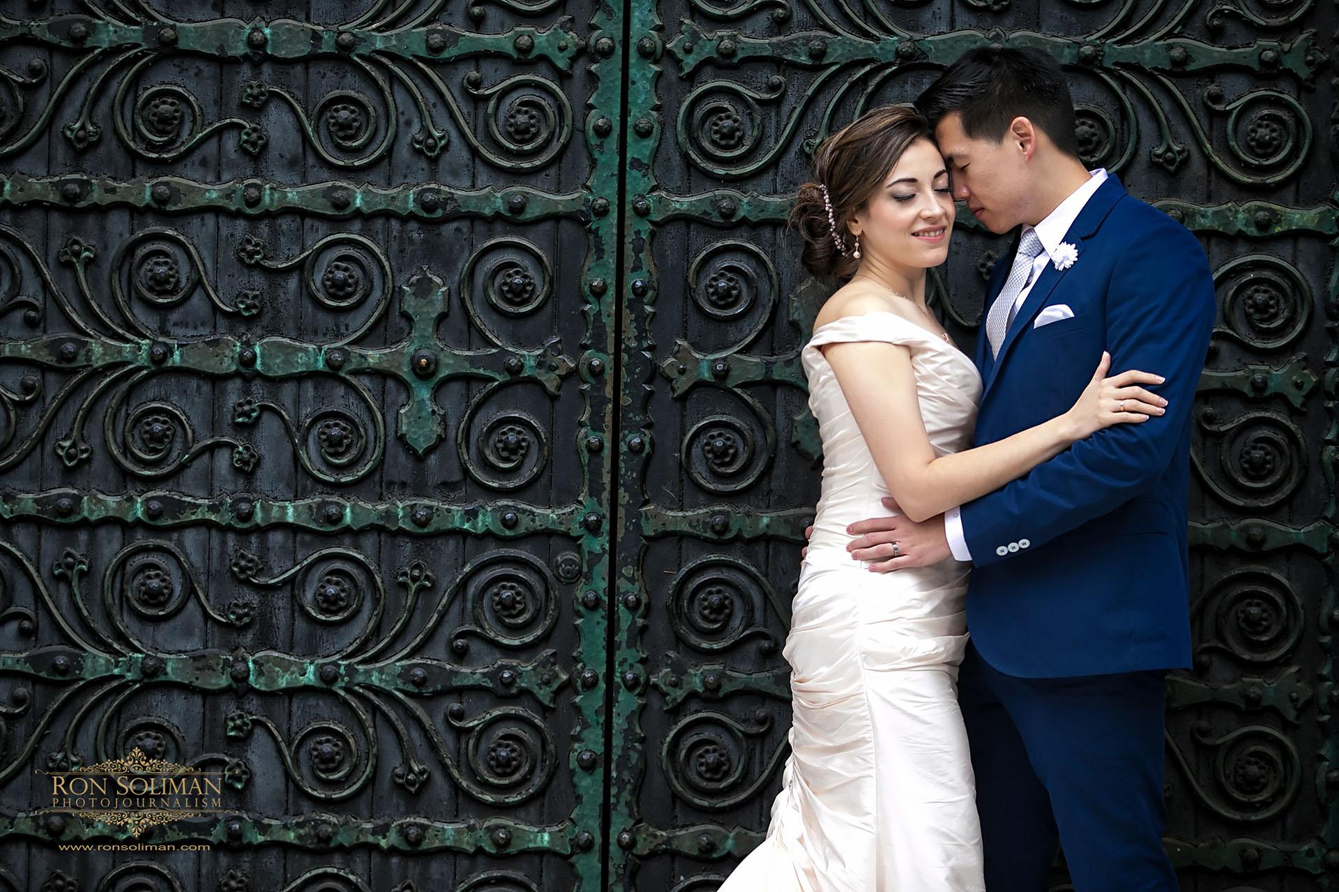 LIGHTHOUSE CHELSEA PIERS WEDDING 24