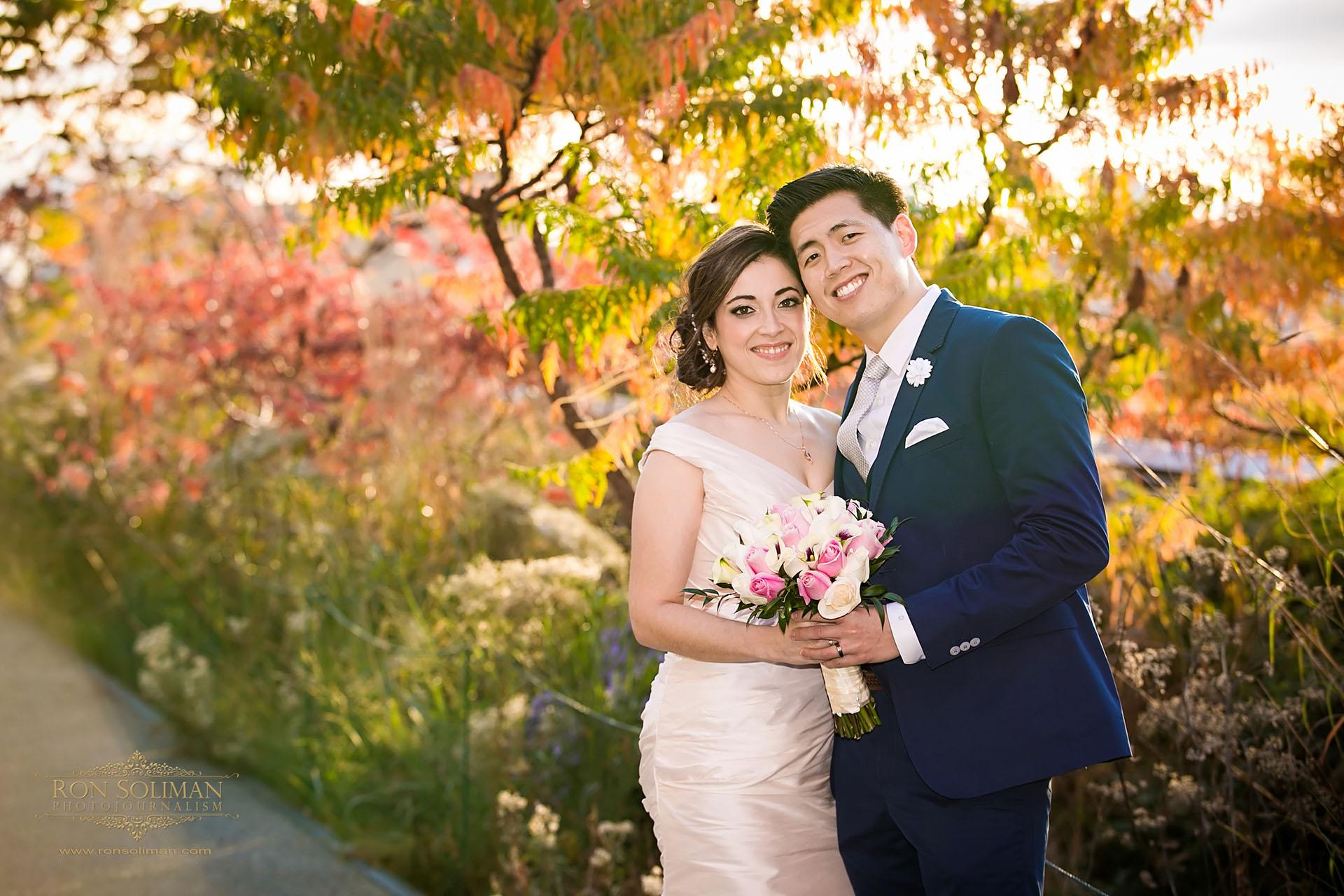 LIGHTHOUSE CHELSEA PIERS WEDDING 28