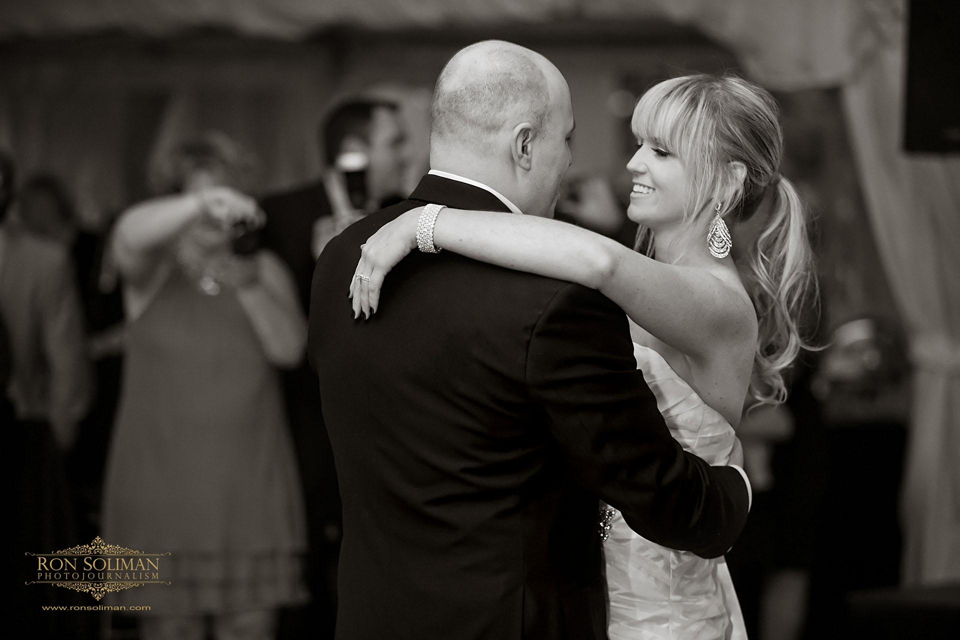 best fall wedding photos
