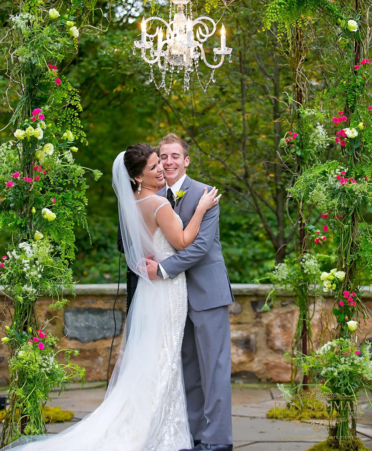 SWEETWATER FARM WEDDING