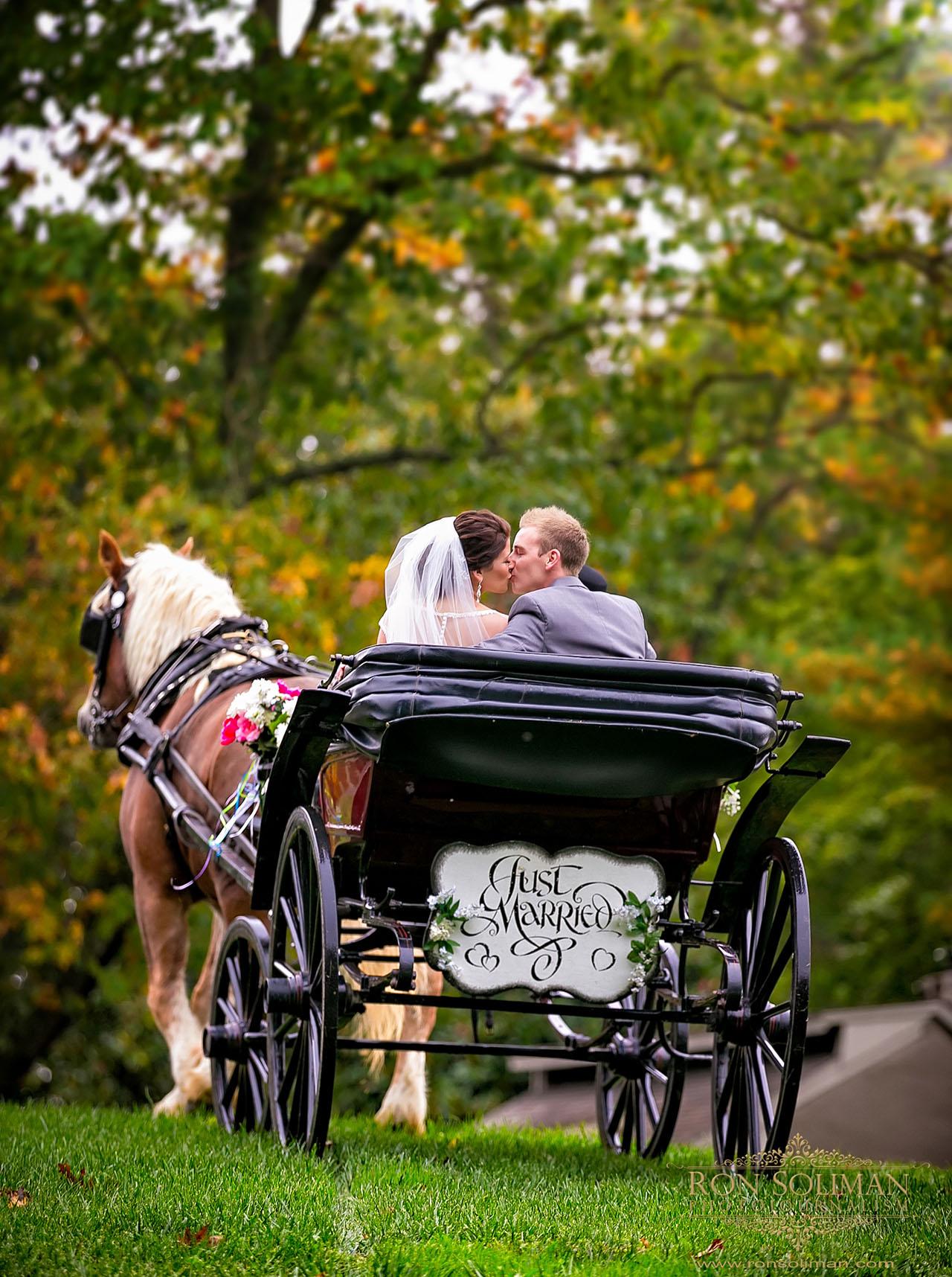 SWEETWATER FARM WEDDING photos