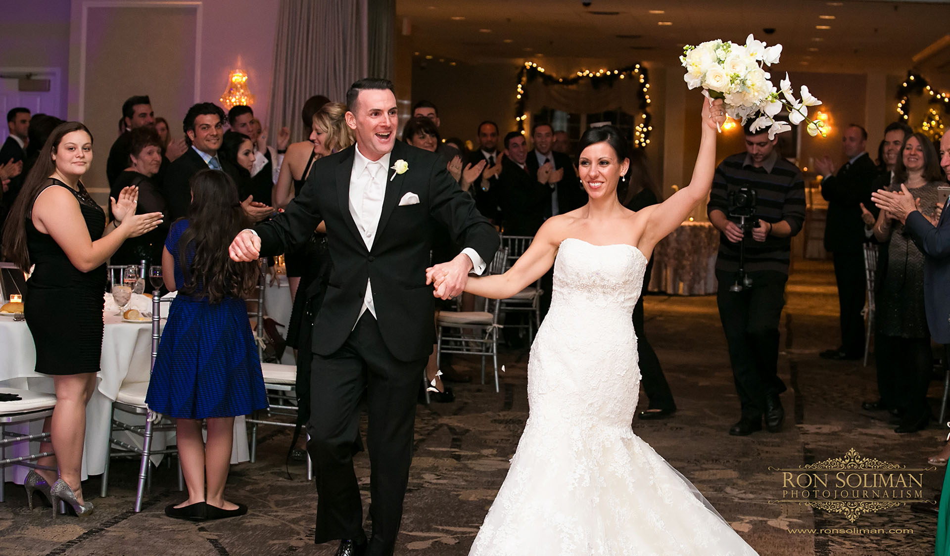 SPRINGFIELD COUNTRY CLUB wedding photos