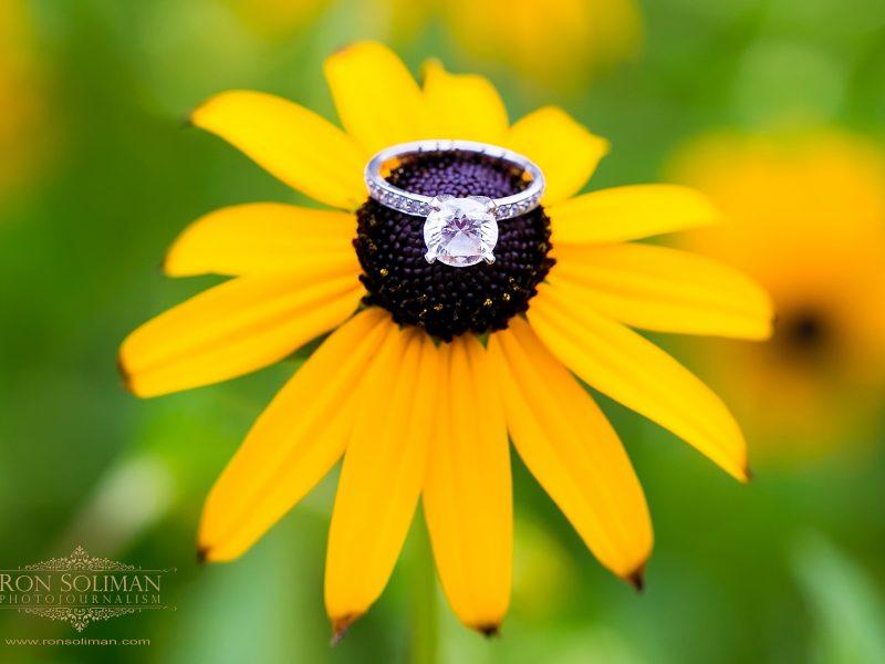 Congrats to Olivia & Mike | Park Savoy Wedding