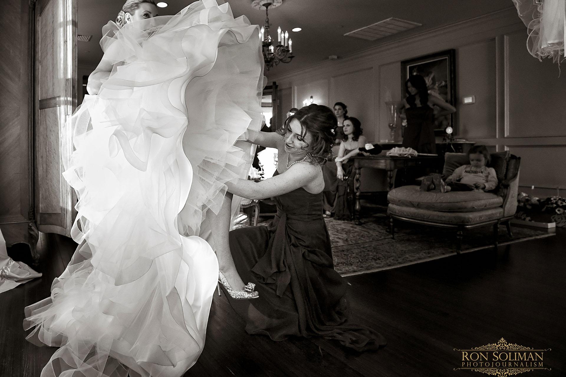 PARK SAVOY WEDDING photos