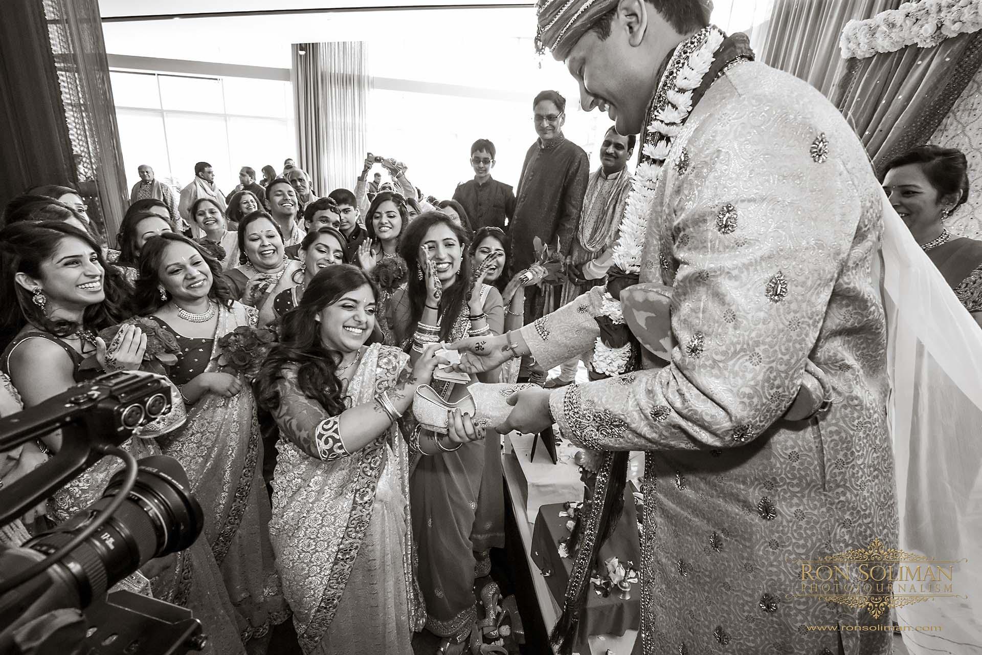 ONE ATLANTIC WEDDING 039