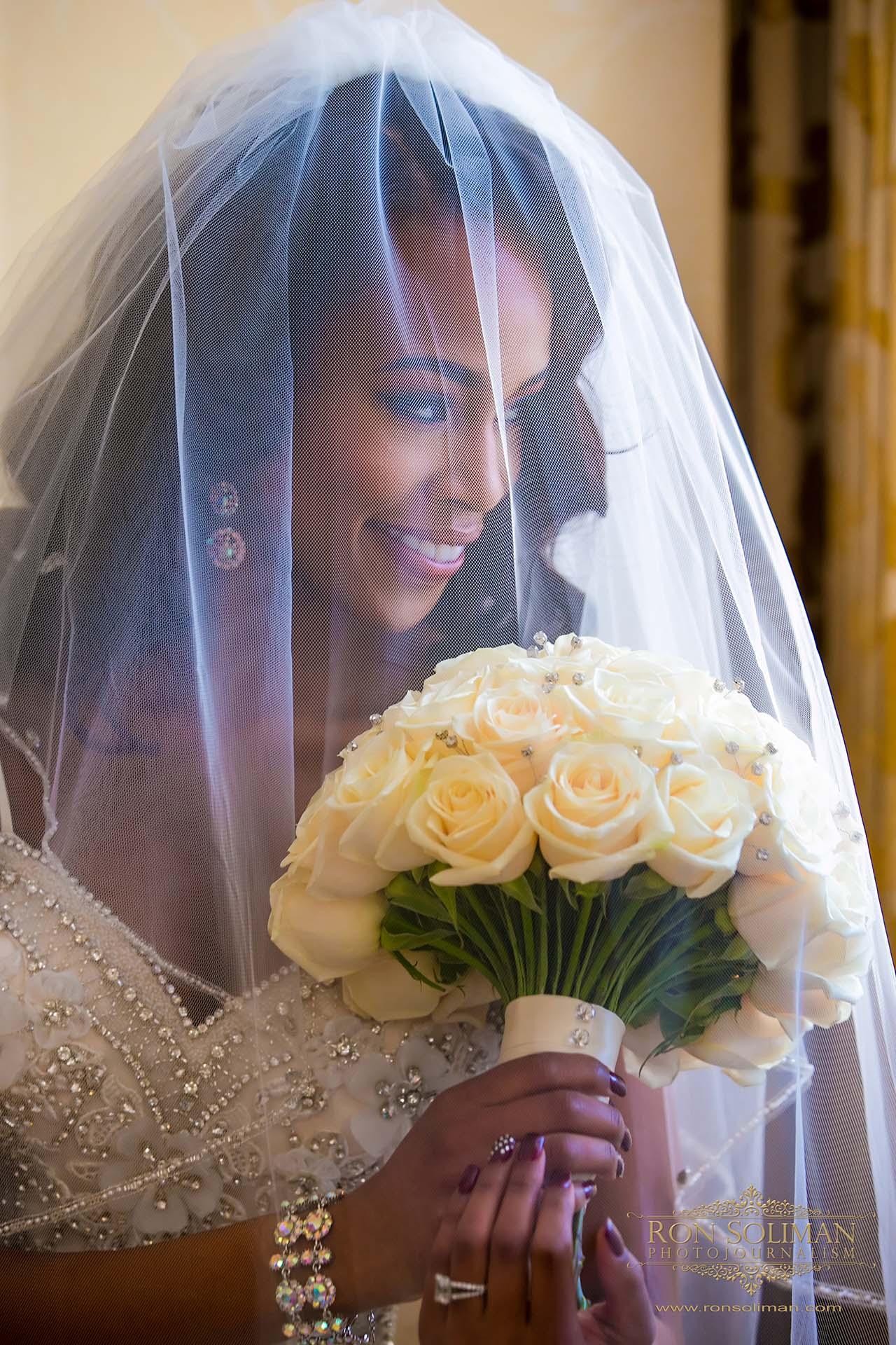 Philadelphia celebrity wedding