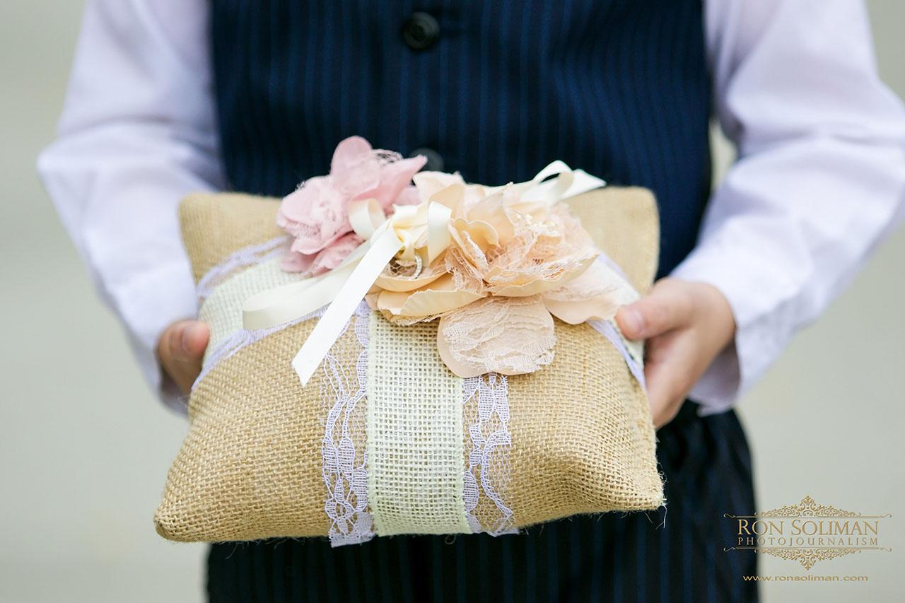 VIETNAMESE WEDDING PHOTOS