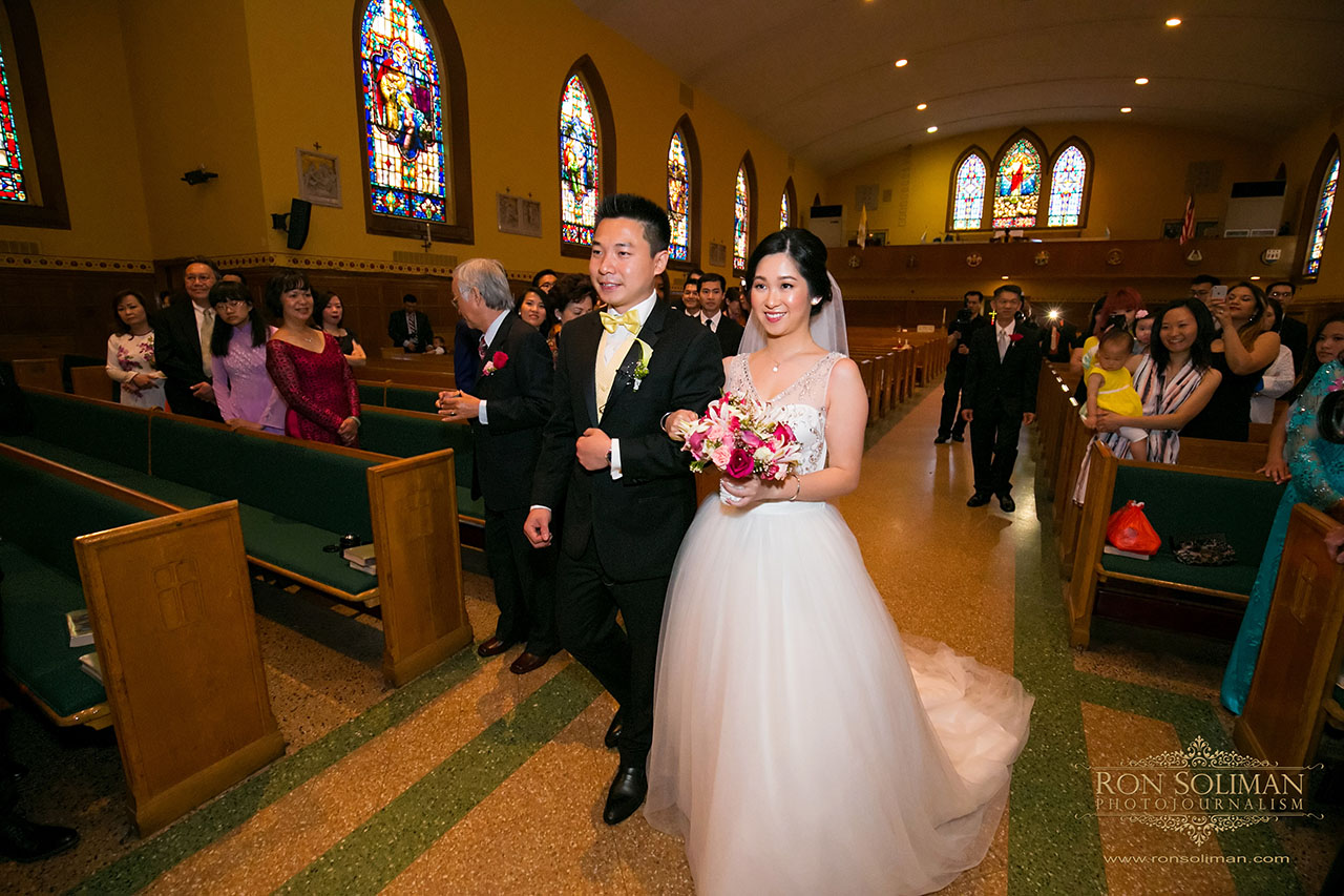 DIVINE MERCY CATHOLIC CHURCH PHILADELPHIA WEDDING