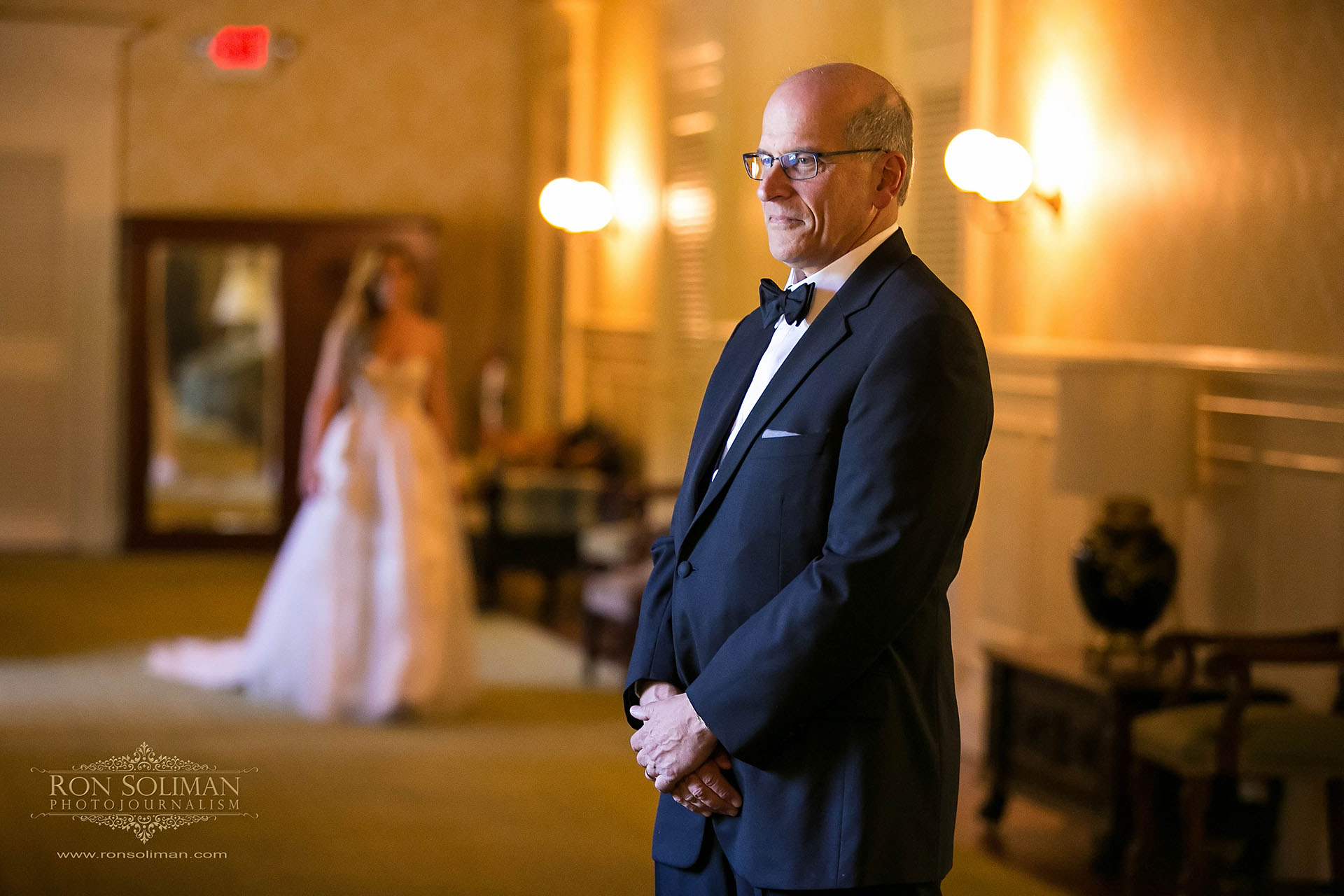 SLEEPY HOLLOW COUNTRY CLUB WEDDING photos