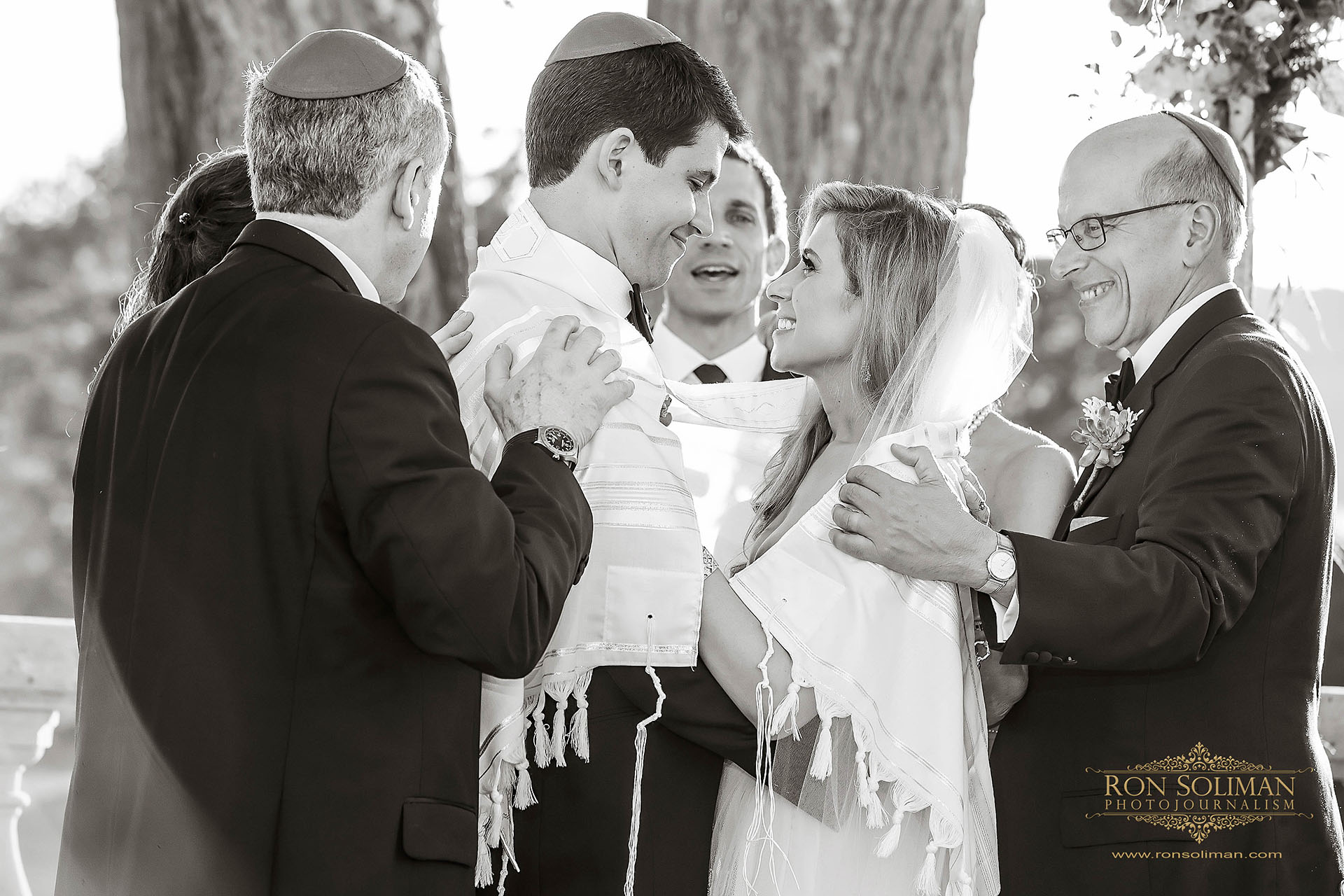 Best jewish wedding photosBest jewish wedding photos