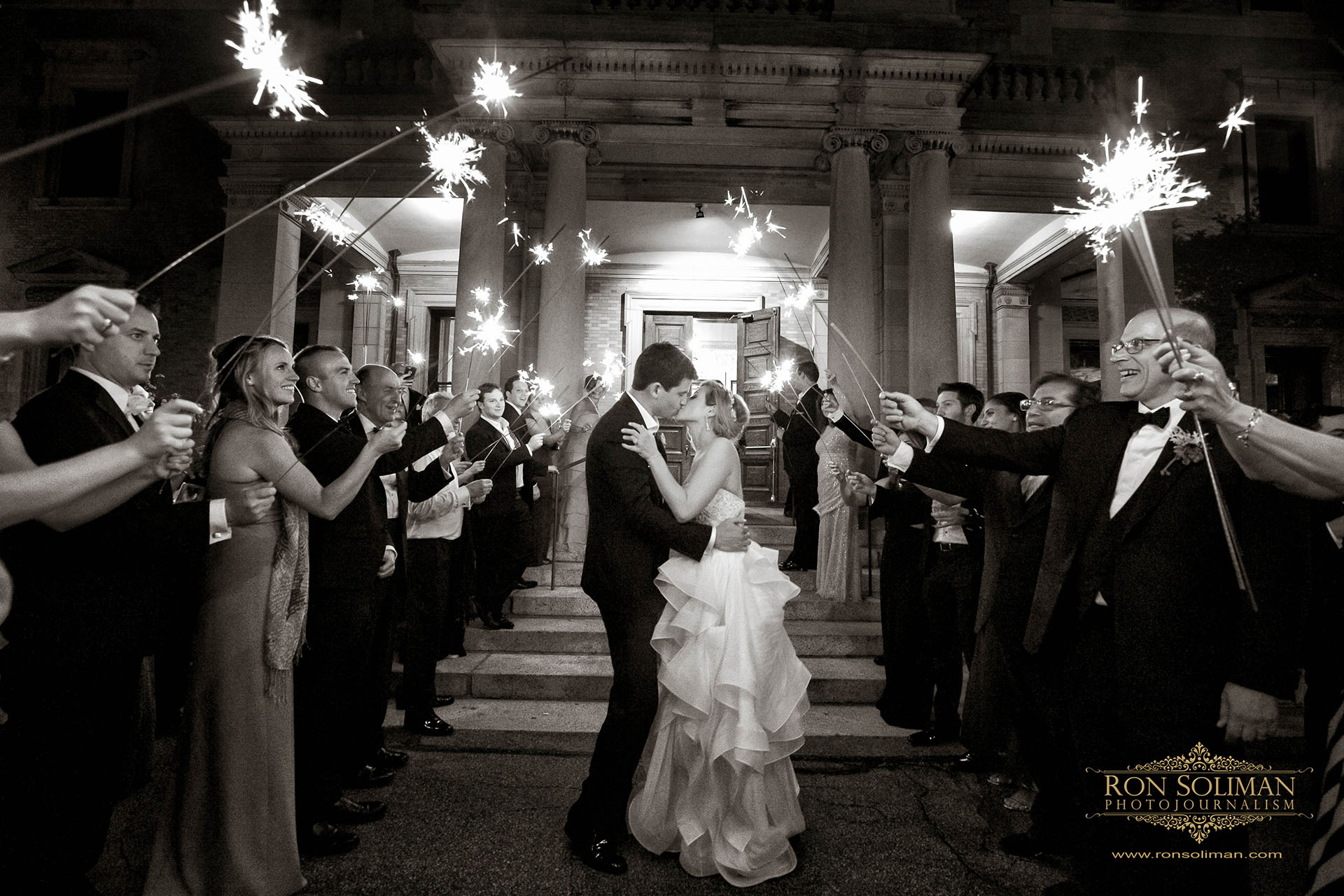Best wedding Sparklers