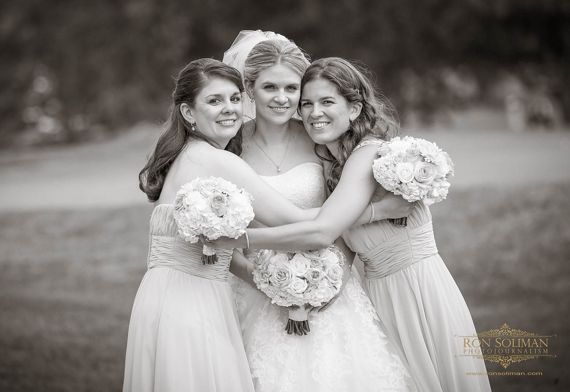 Essex Fells Country Club wedding 34