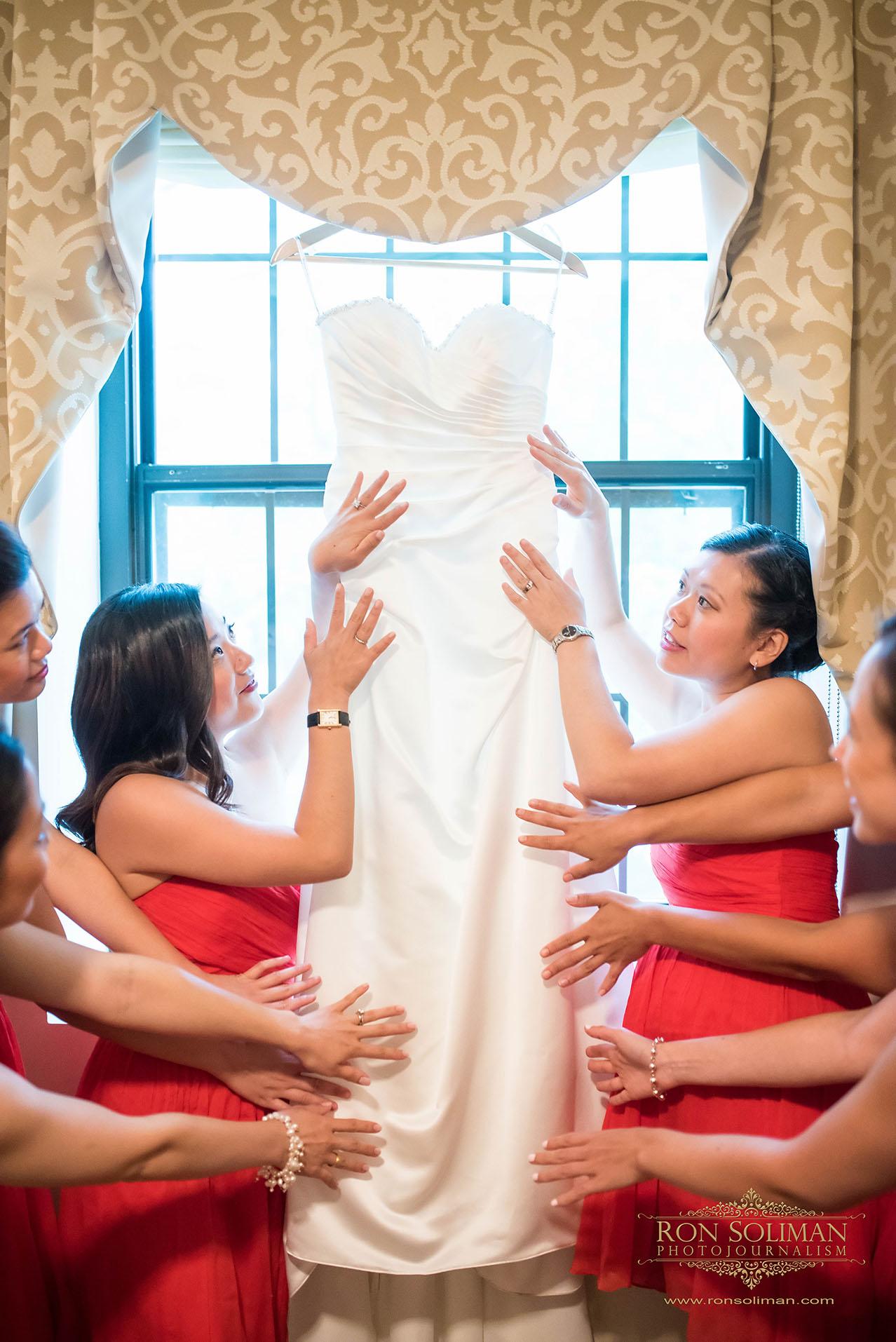Best WEST POINT ACADEMY WEDDING photos