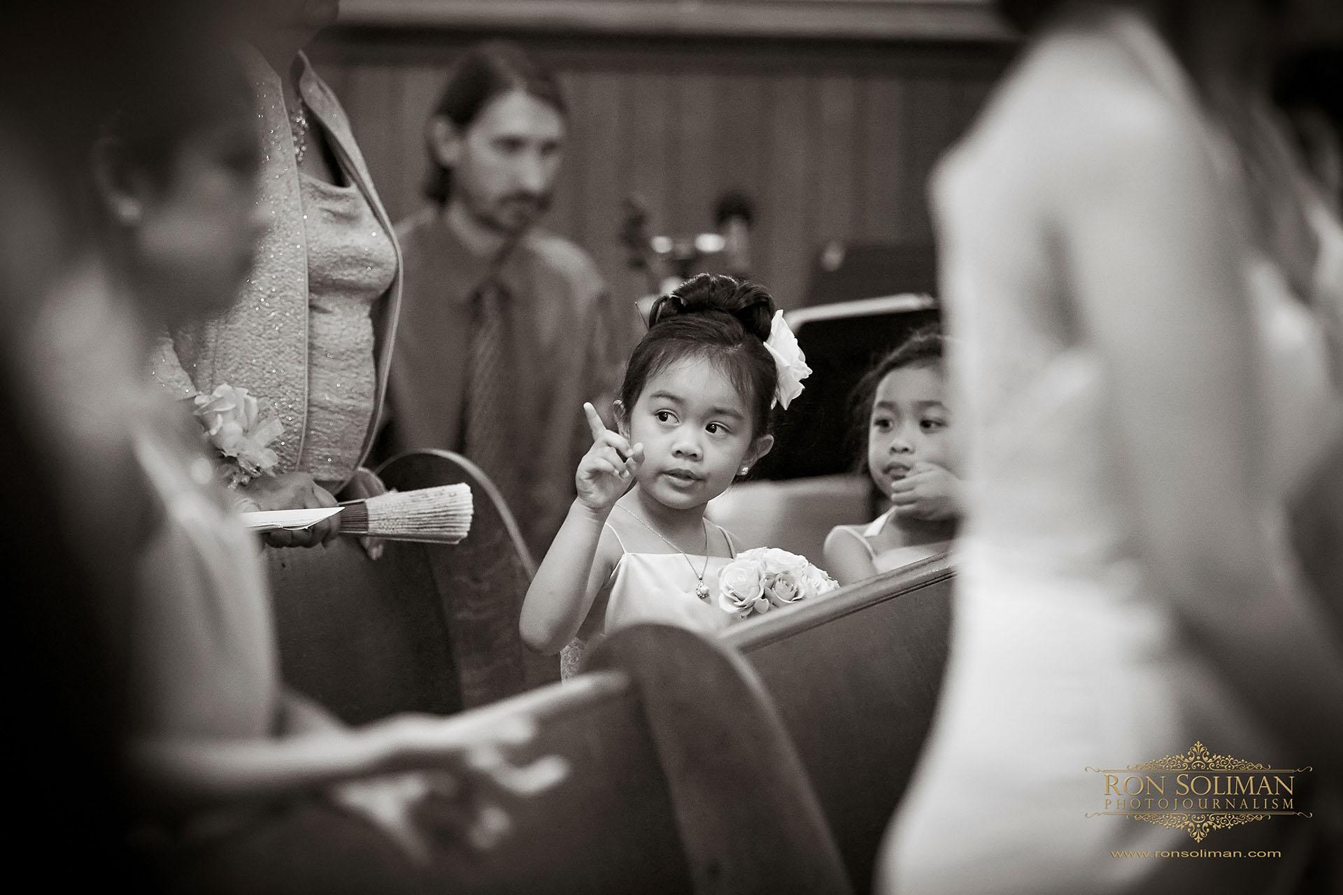St. Augustine Church Philadelphia best wedding photos