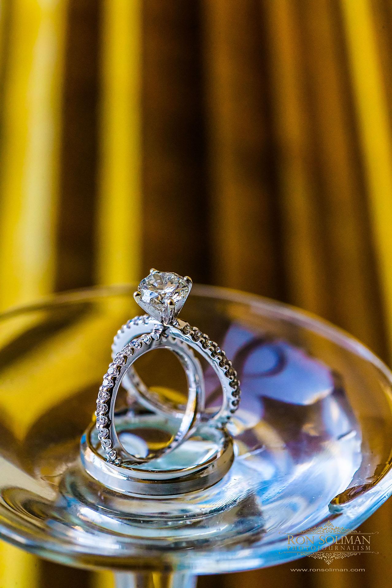 Best wedding ring photos