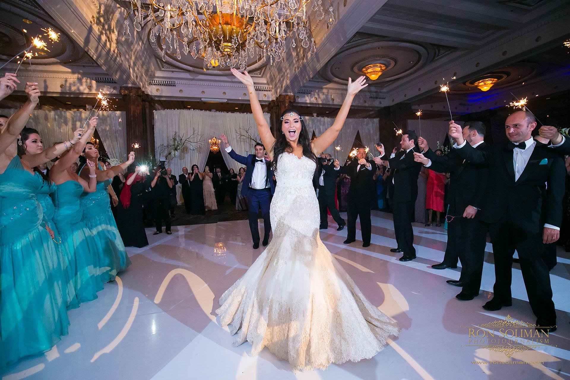 Best Crystal Tea Room Wedding photosBest Crystal Tea Room Wedding photos
