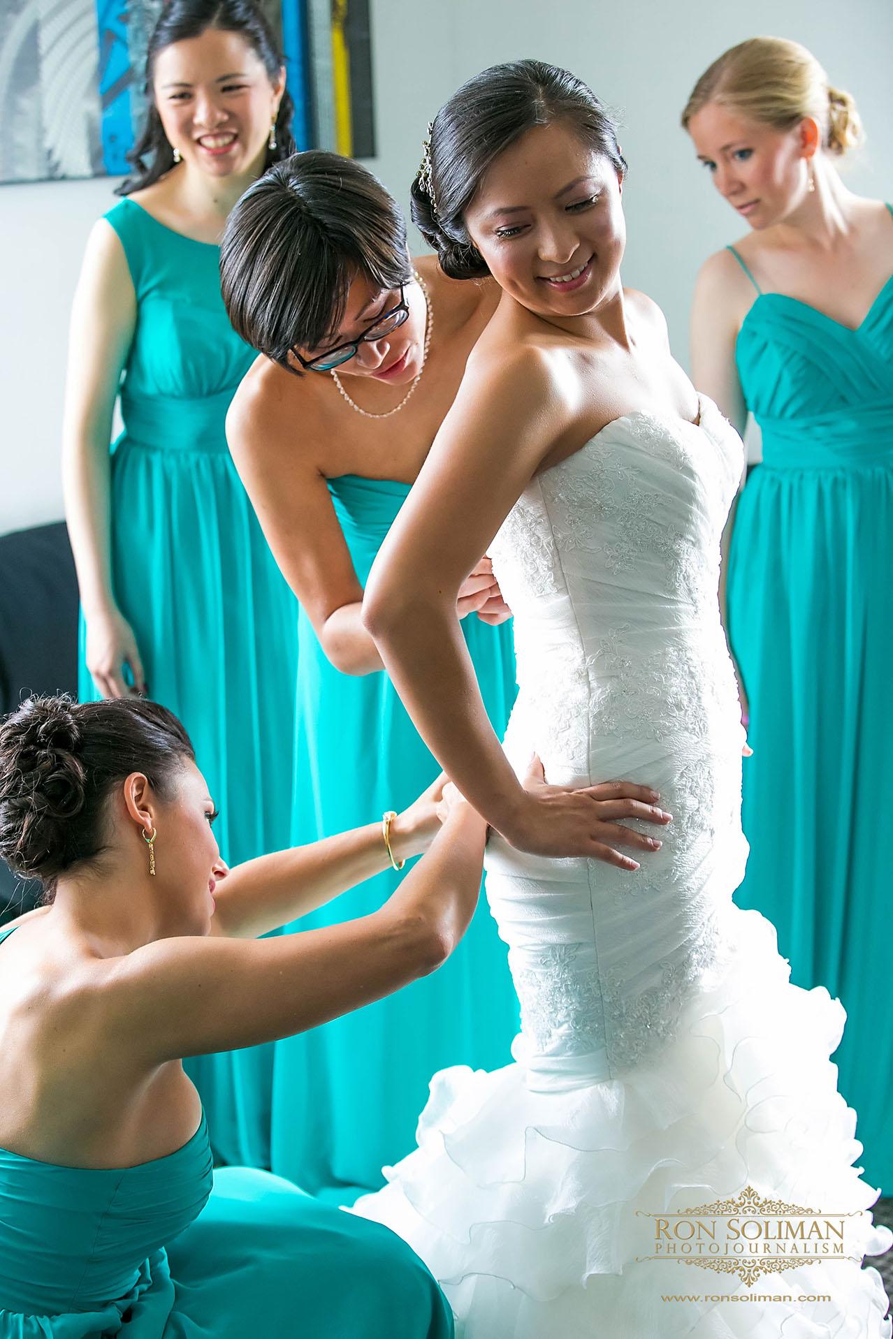 Best Wedding photos in Philadelphia