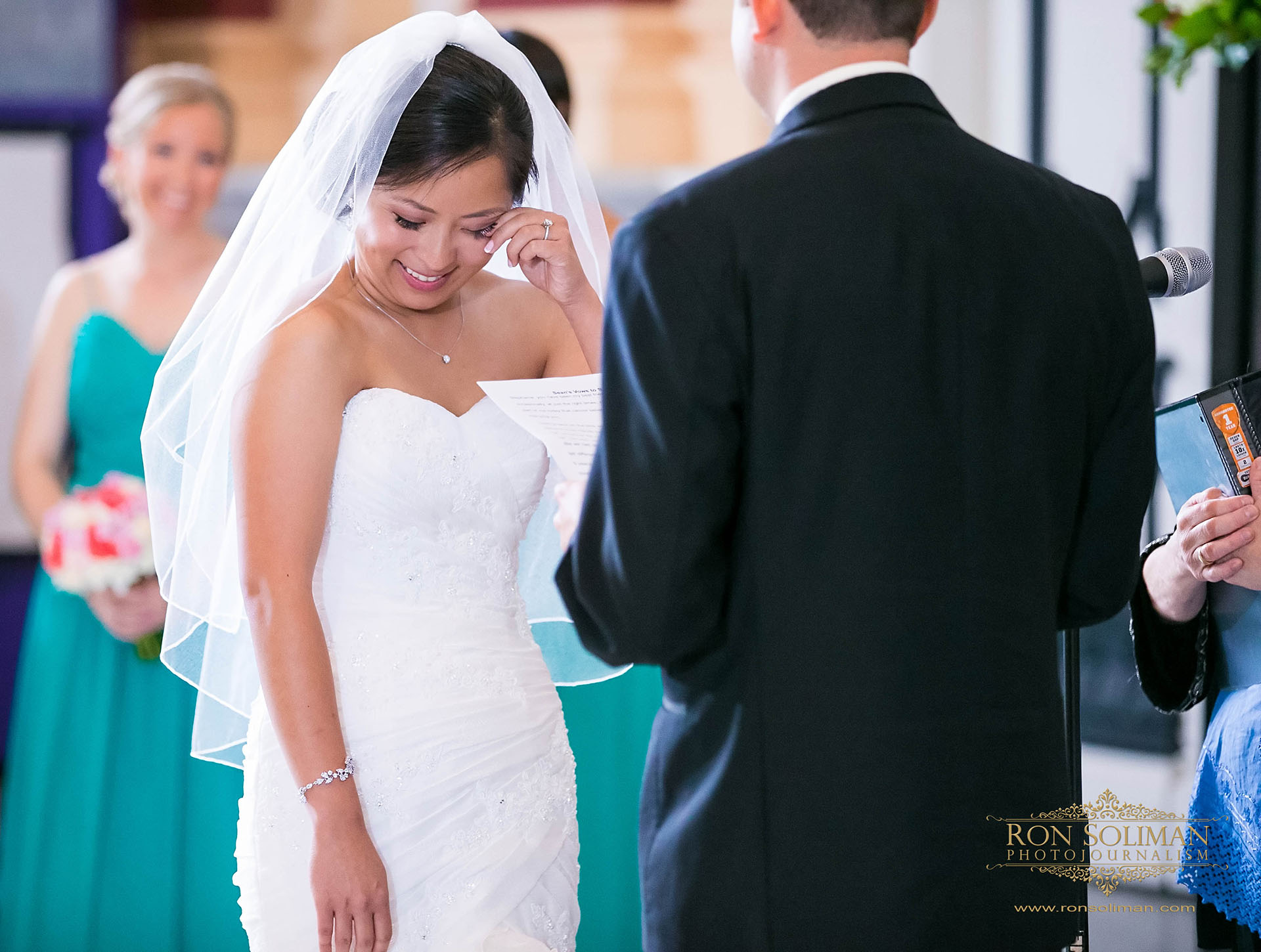 Best Wedding photos in Philadelphia