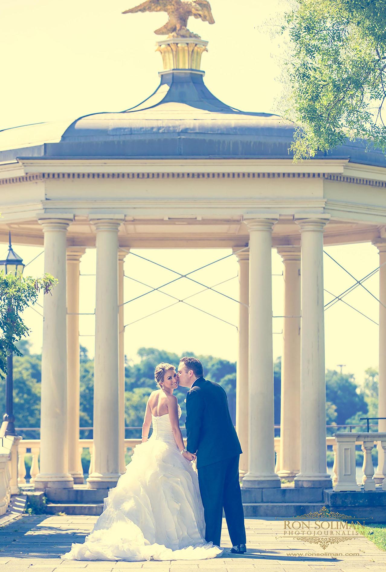 Best Waterworks wedding photos