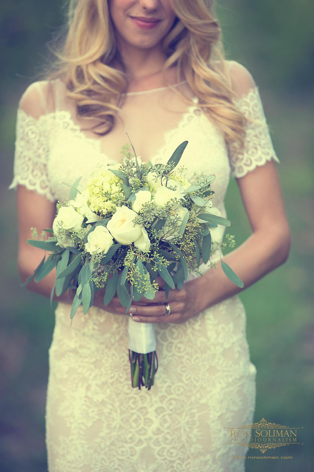 Ginny Lee Wagner Vineyards Wedding photos