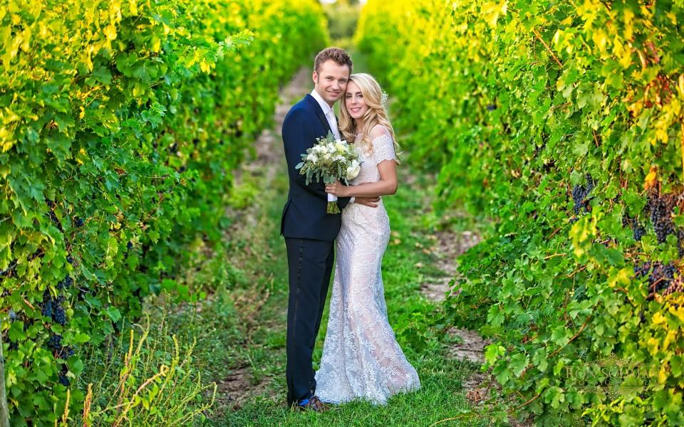 Best Wedding photos Ginny Lee Wagner Vineyards