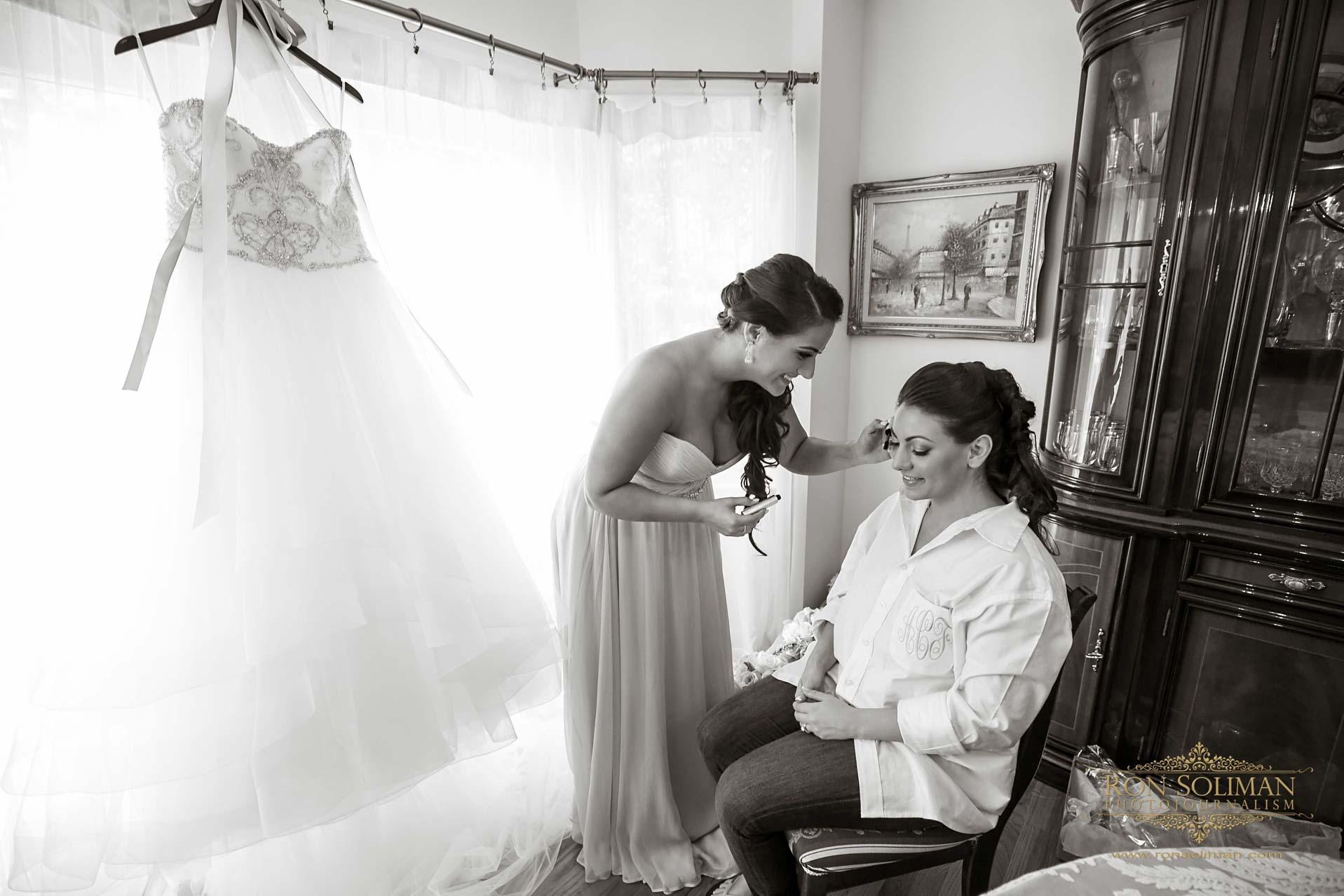 THE VENETIAN CATERING NJ WEDDING 1