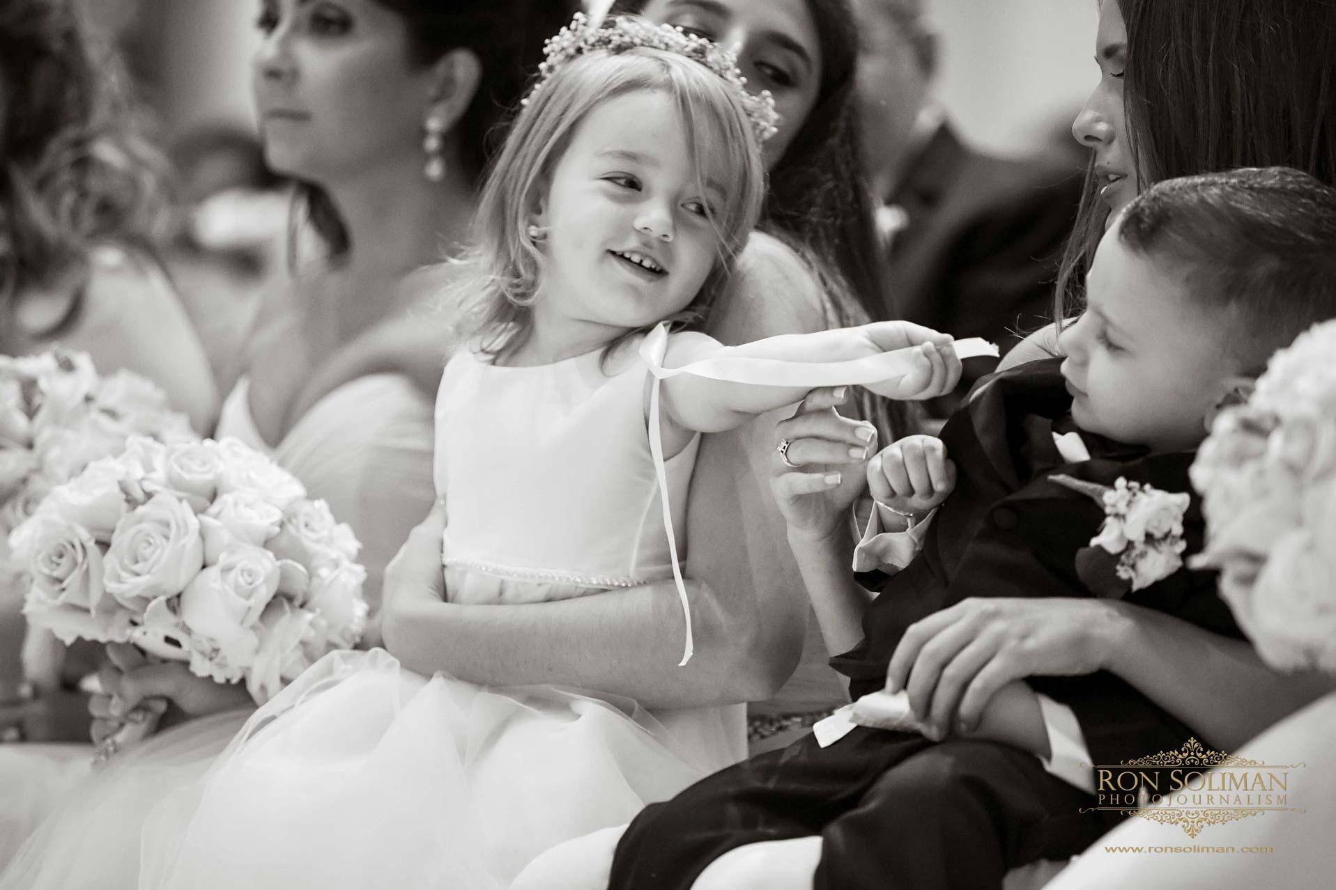 New jersey Wedding photojournalist