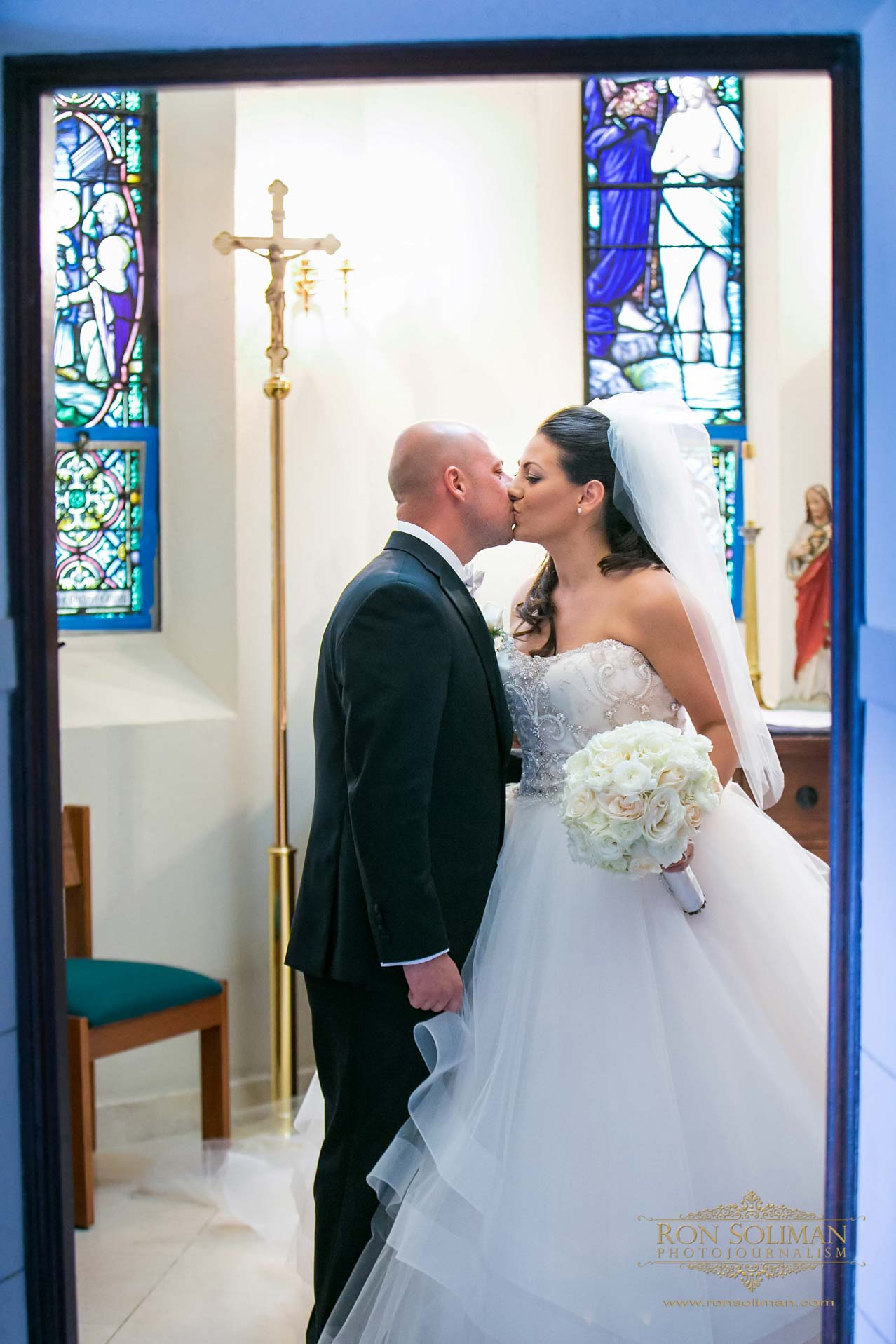 New jersey Wedding photojournalist