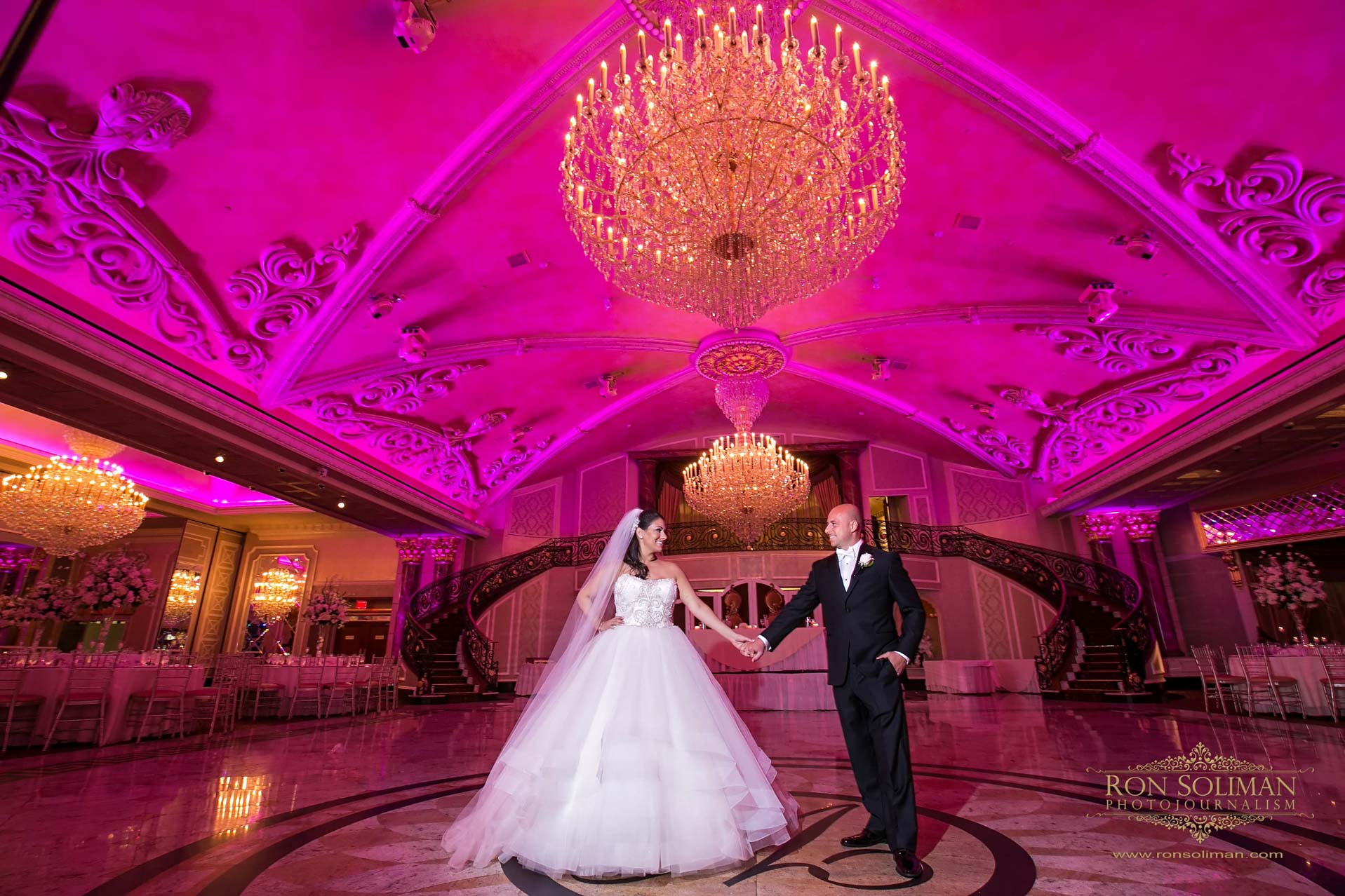 THE VENETIAN CATERING wedding photos