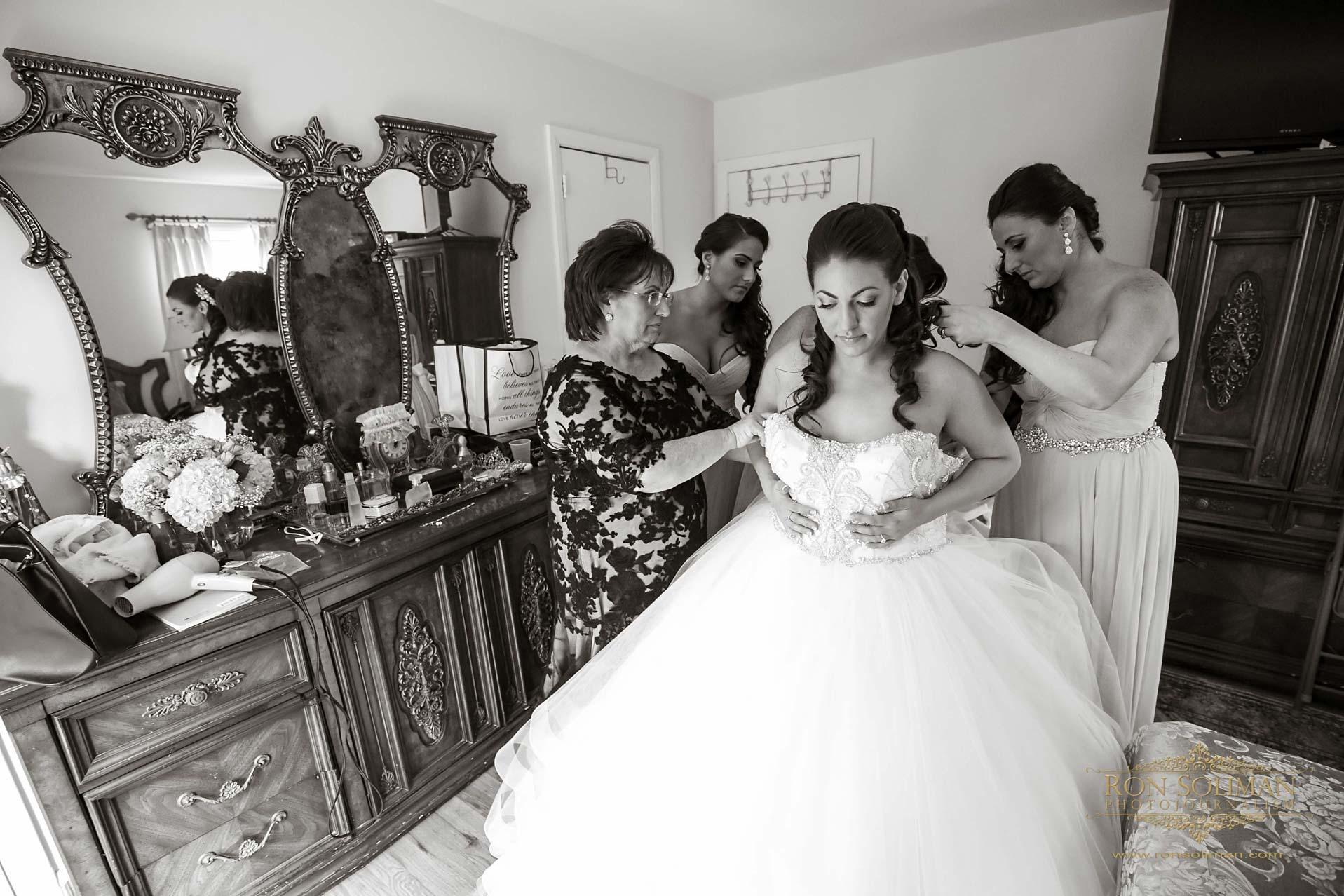 THE VENETIAN CATERING wedding photos