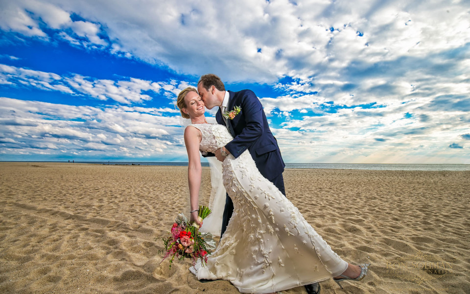 Best Congress Hall Cape May Wedding photos