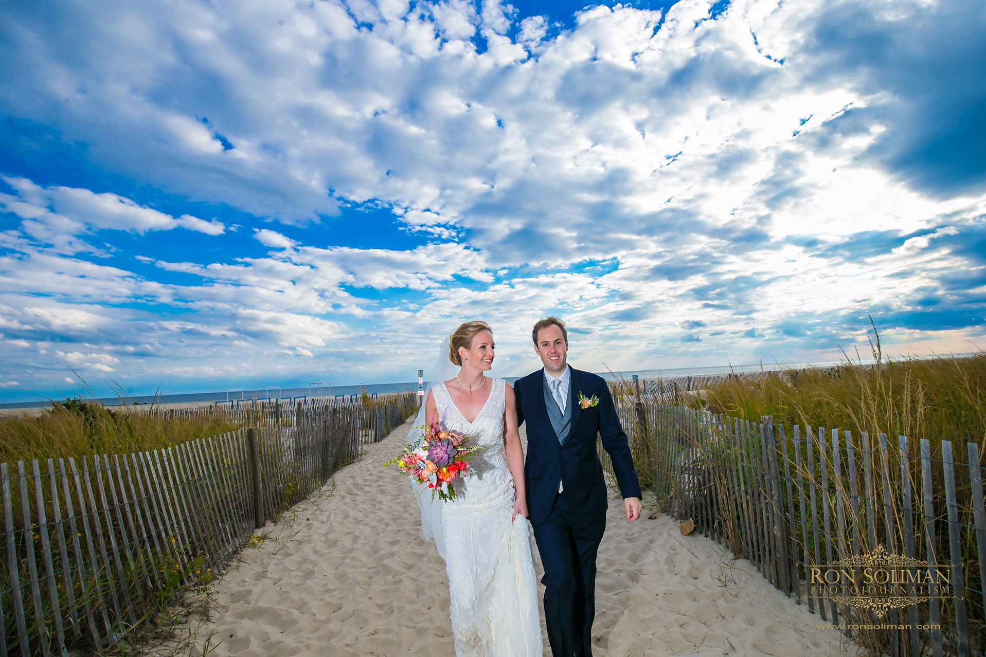CONGRESS HALL CAPE MAY BEST WEDDING photos