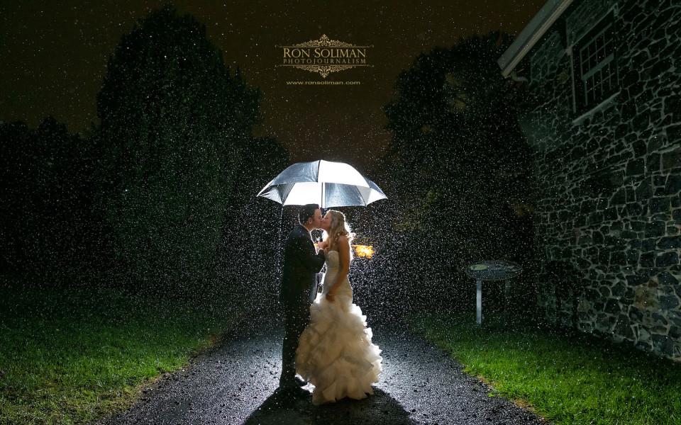Rockwood Carriage House wedding photos