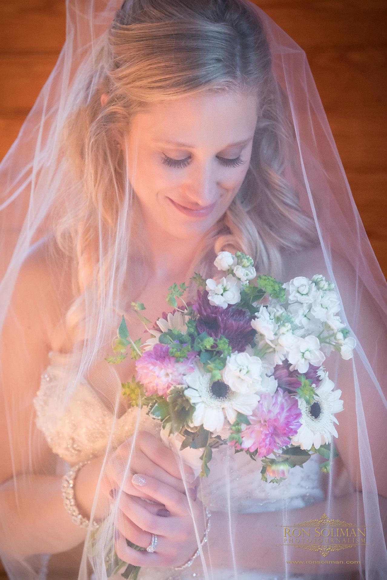 Rockwood Carriage House Wedding photosRockwood Carriage House Wedding photos