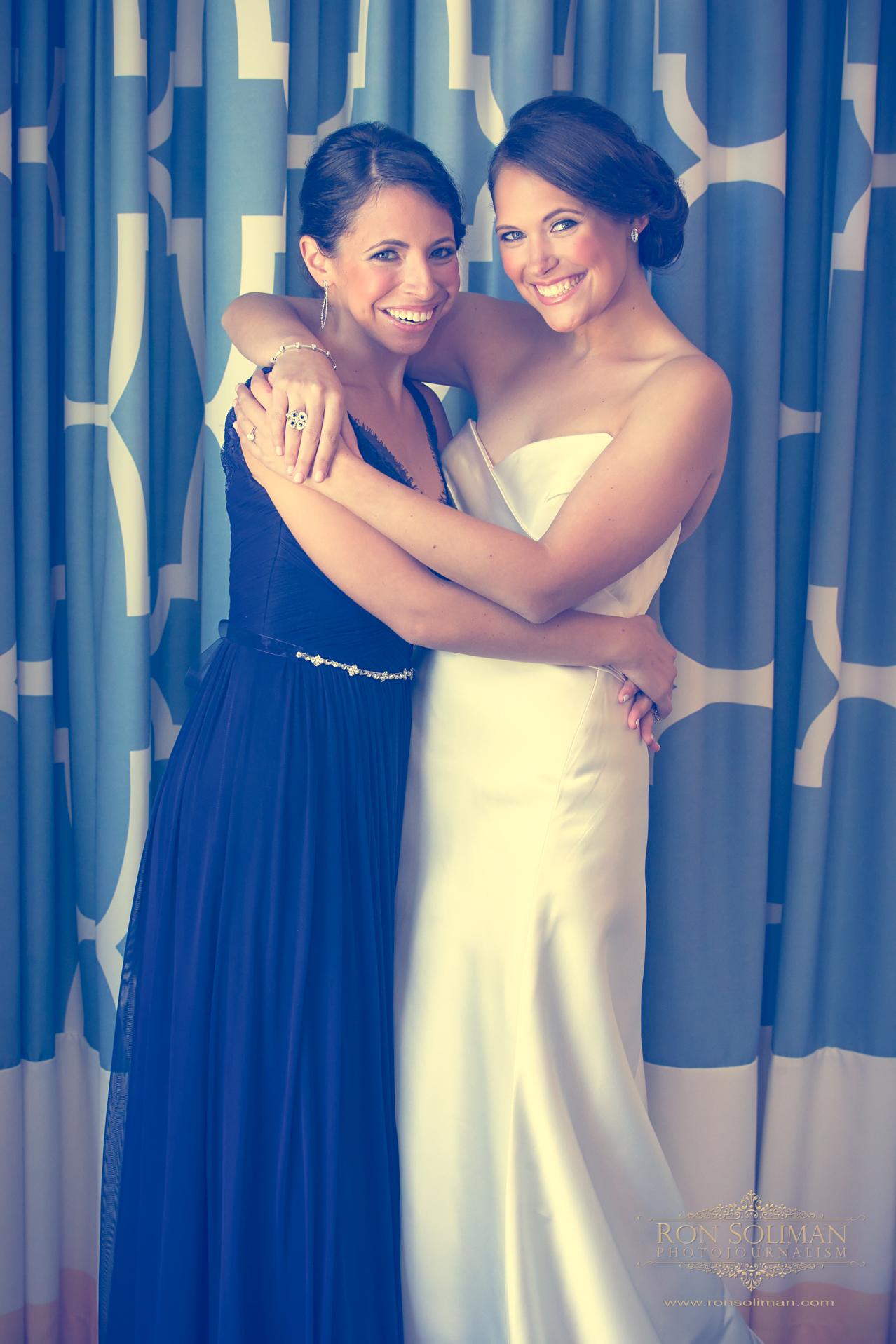Hotel Monaco Philadelphia best wedding photos