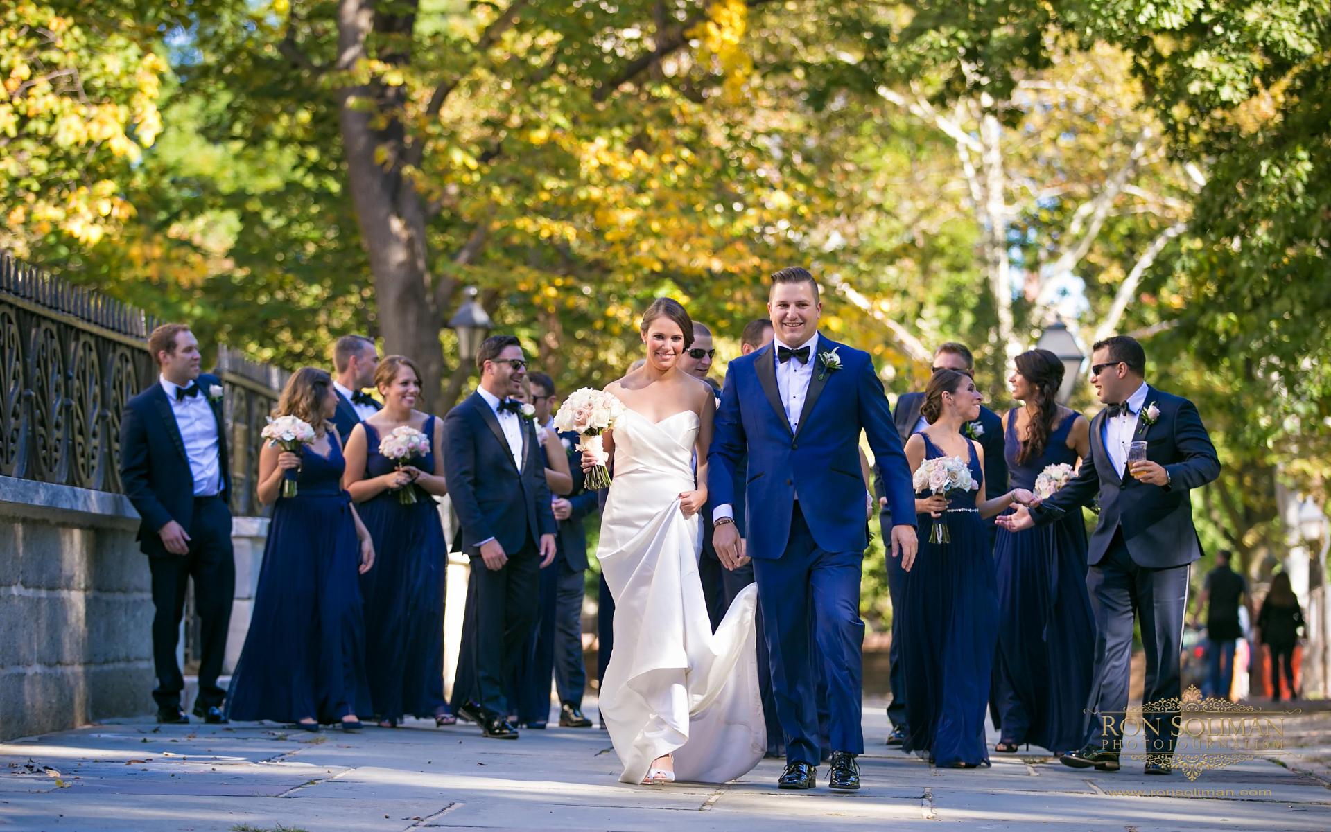 Race Street Pier Park Best Wedding photos