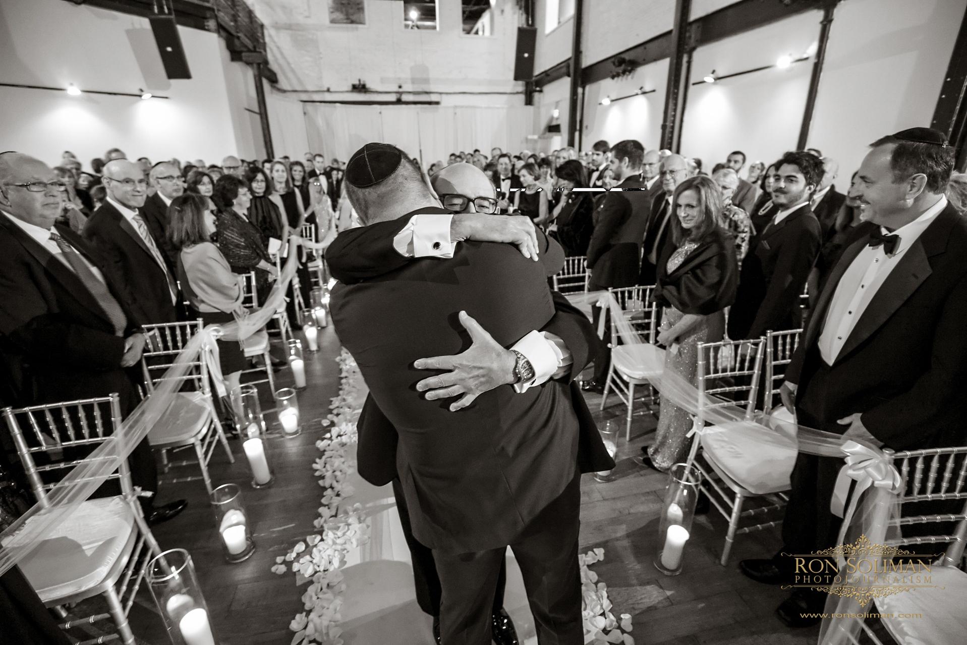 Best Jewish wedding photos