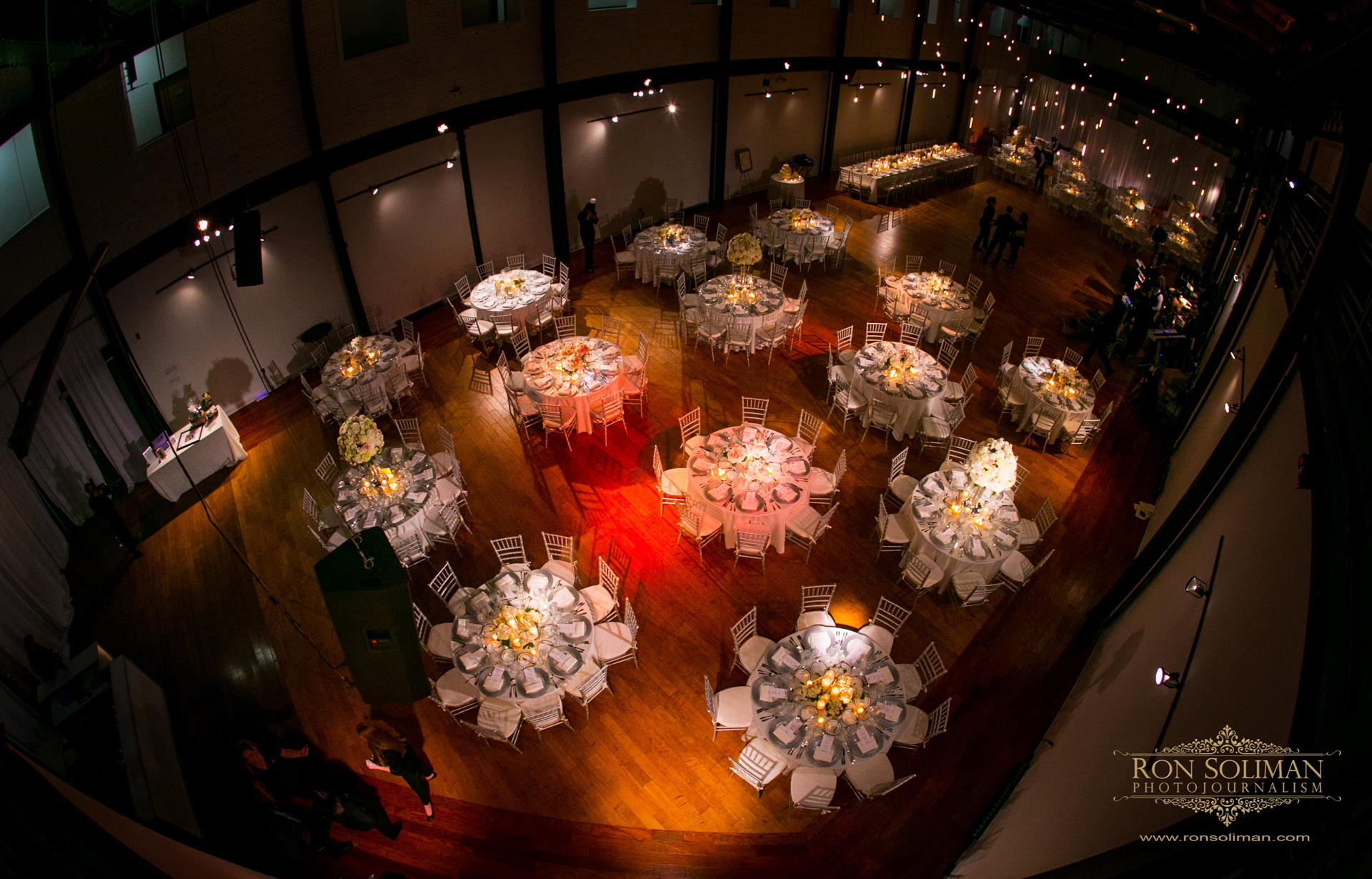 Skybox event center philadelphia best wedding photos