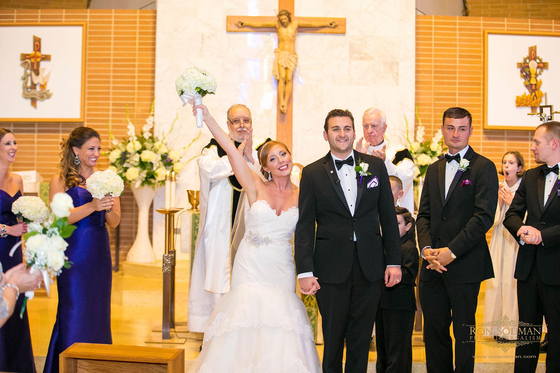 THE VIE WEDDING PHOTOS 40