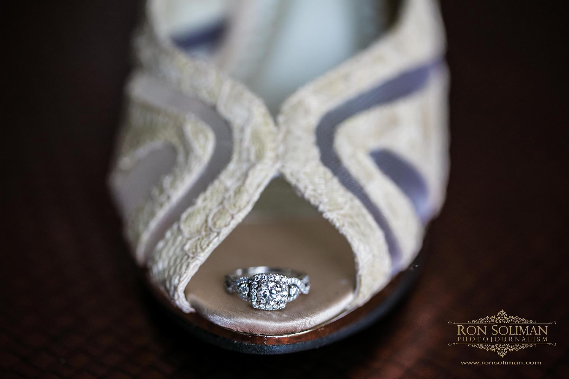 THE WATERFALL Wedding 05