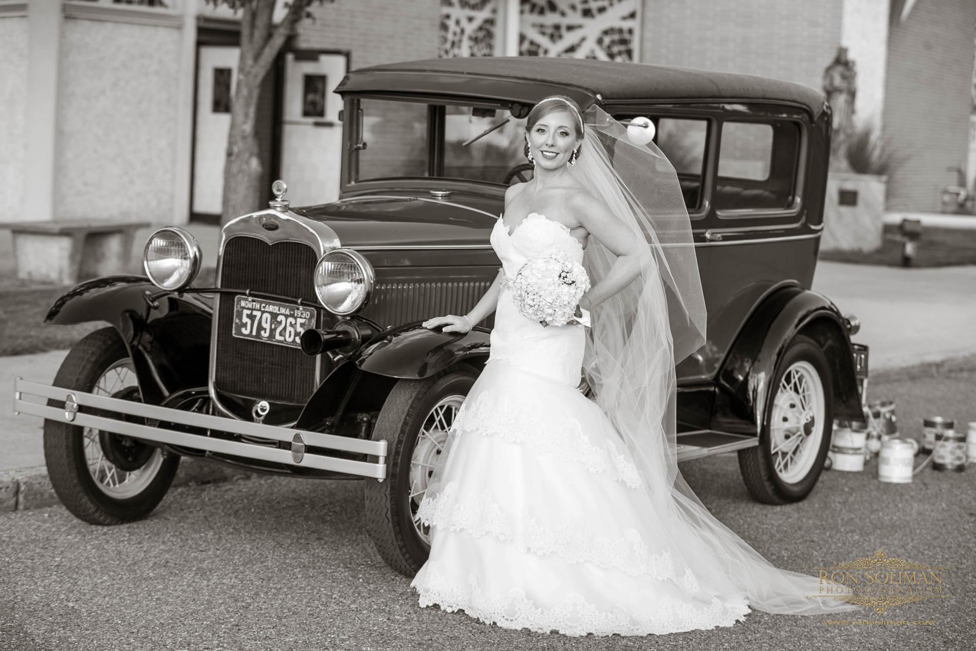 The Vie Wedding photos 10
